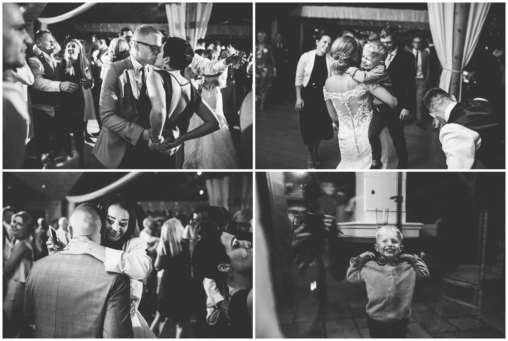 styal_lodge_wedding_photography_0109