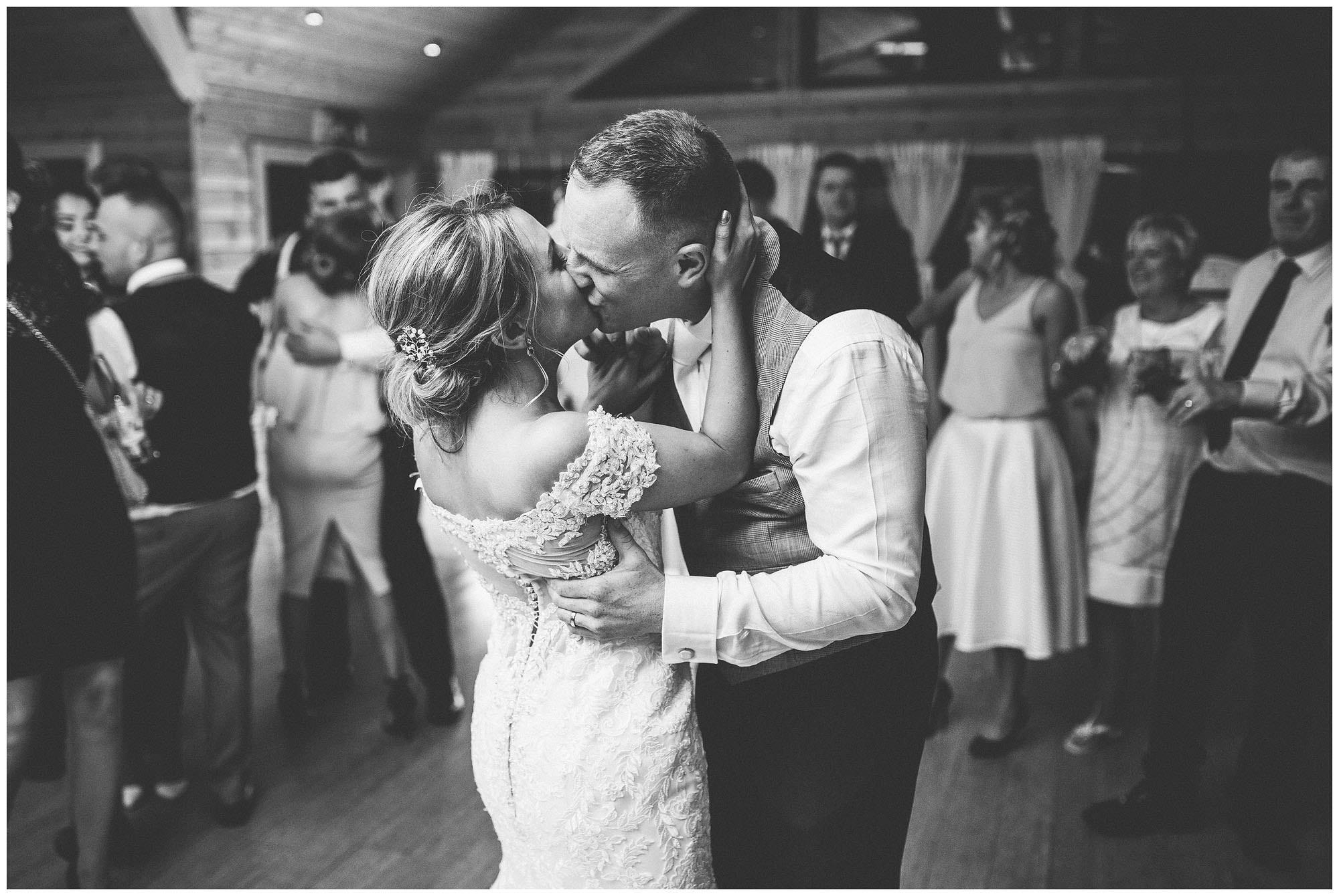 styal_lodge_wedding_photography_0110