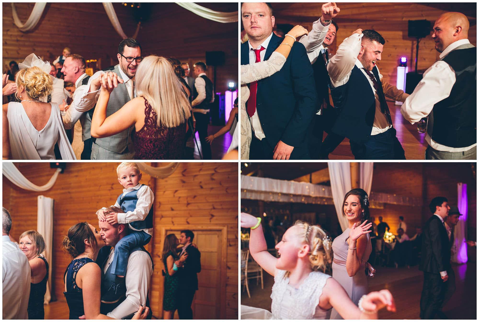 styal_lodge_wedding_photography_0111