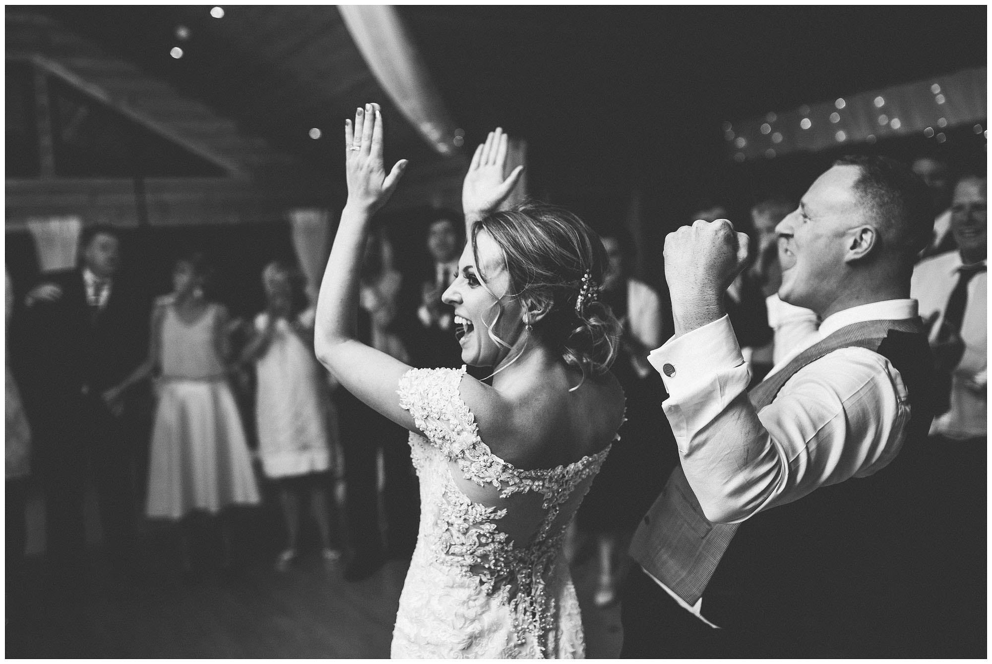 styal_lodge_wedding_photography_0112