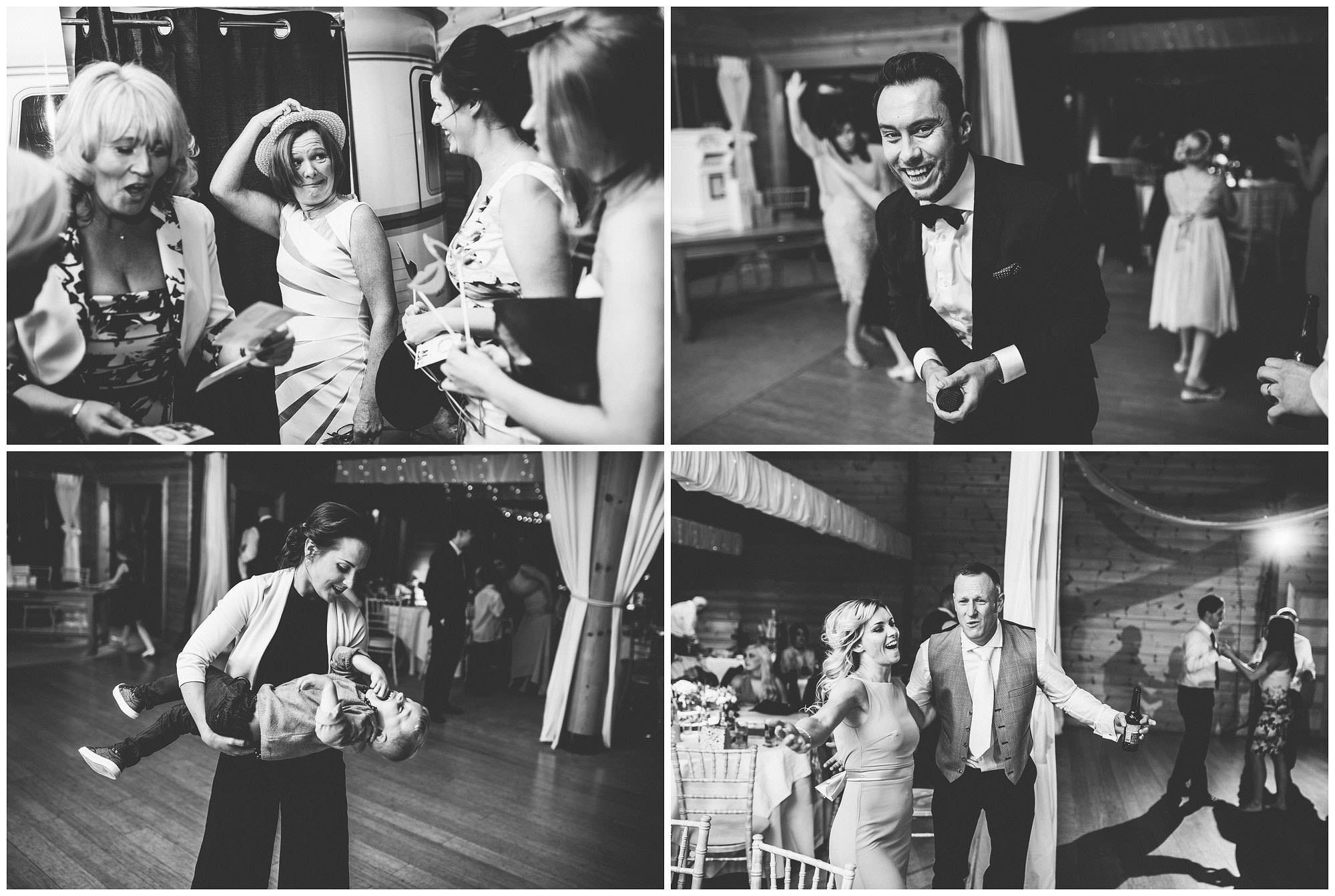 styal_lodge_wedding_photography_0113