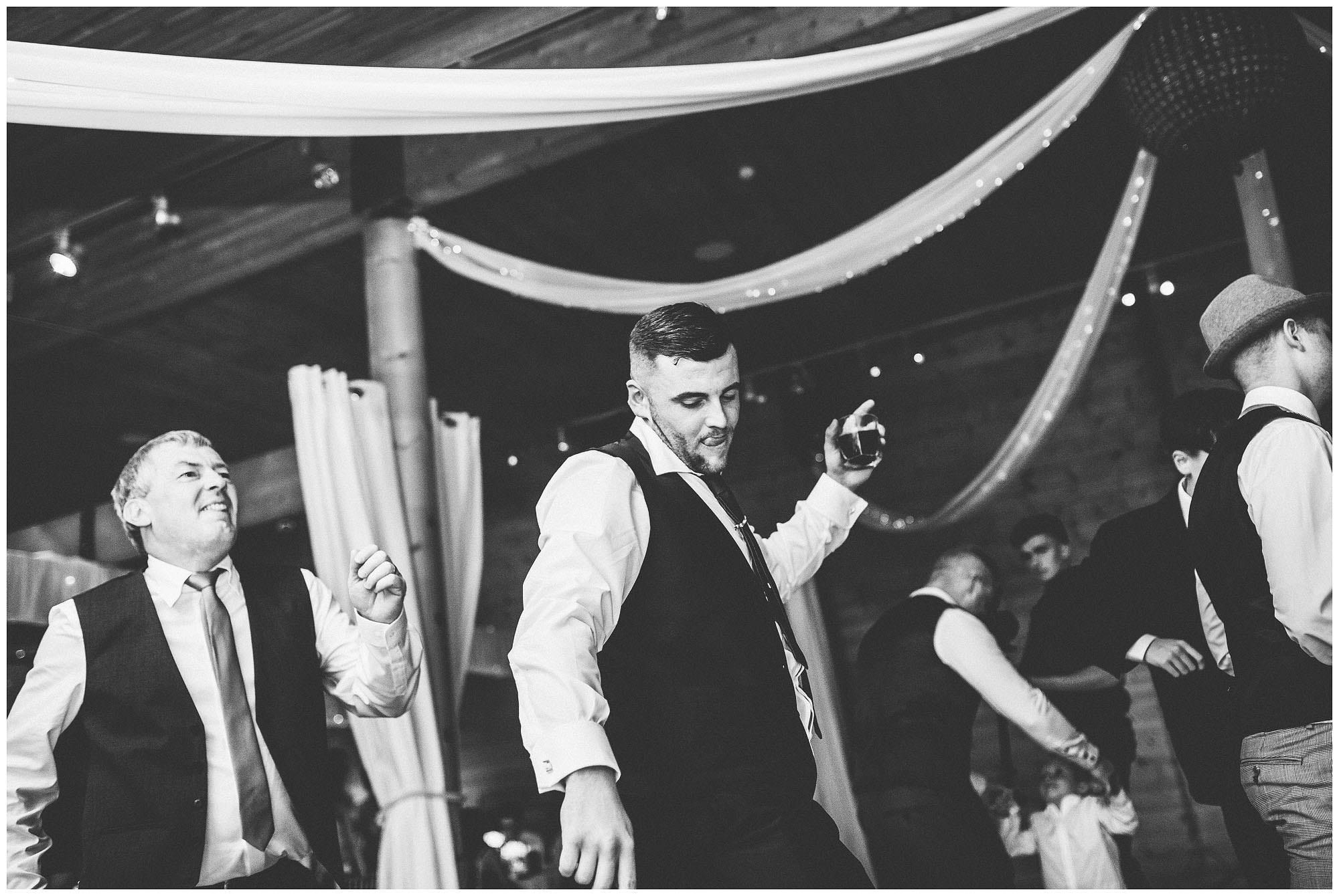 styal_lodge_wedding_photography_0114