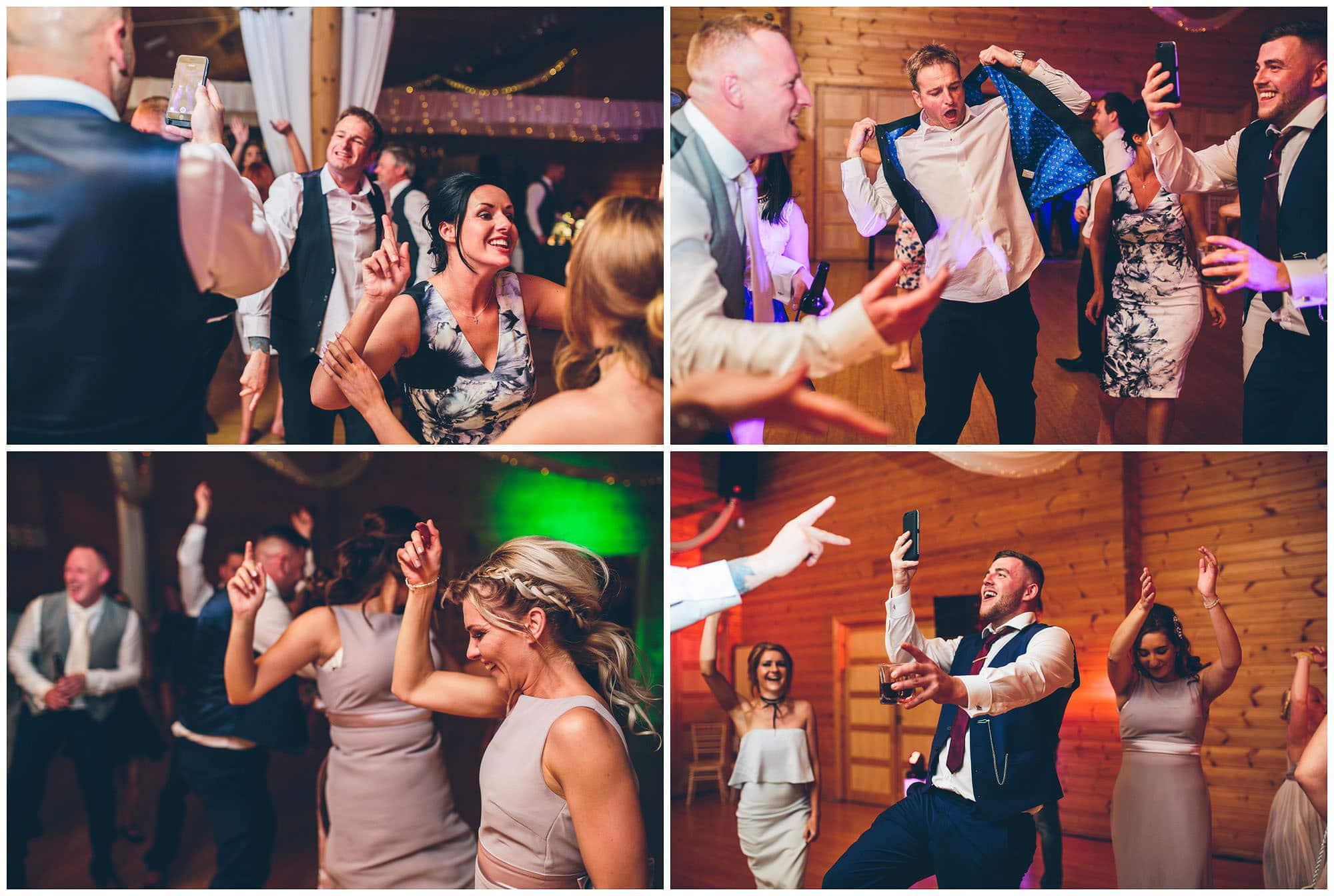 styal_lodge_wedding_photography_0115