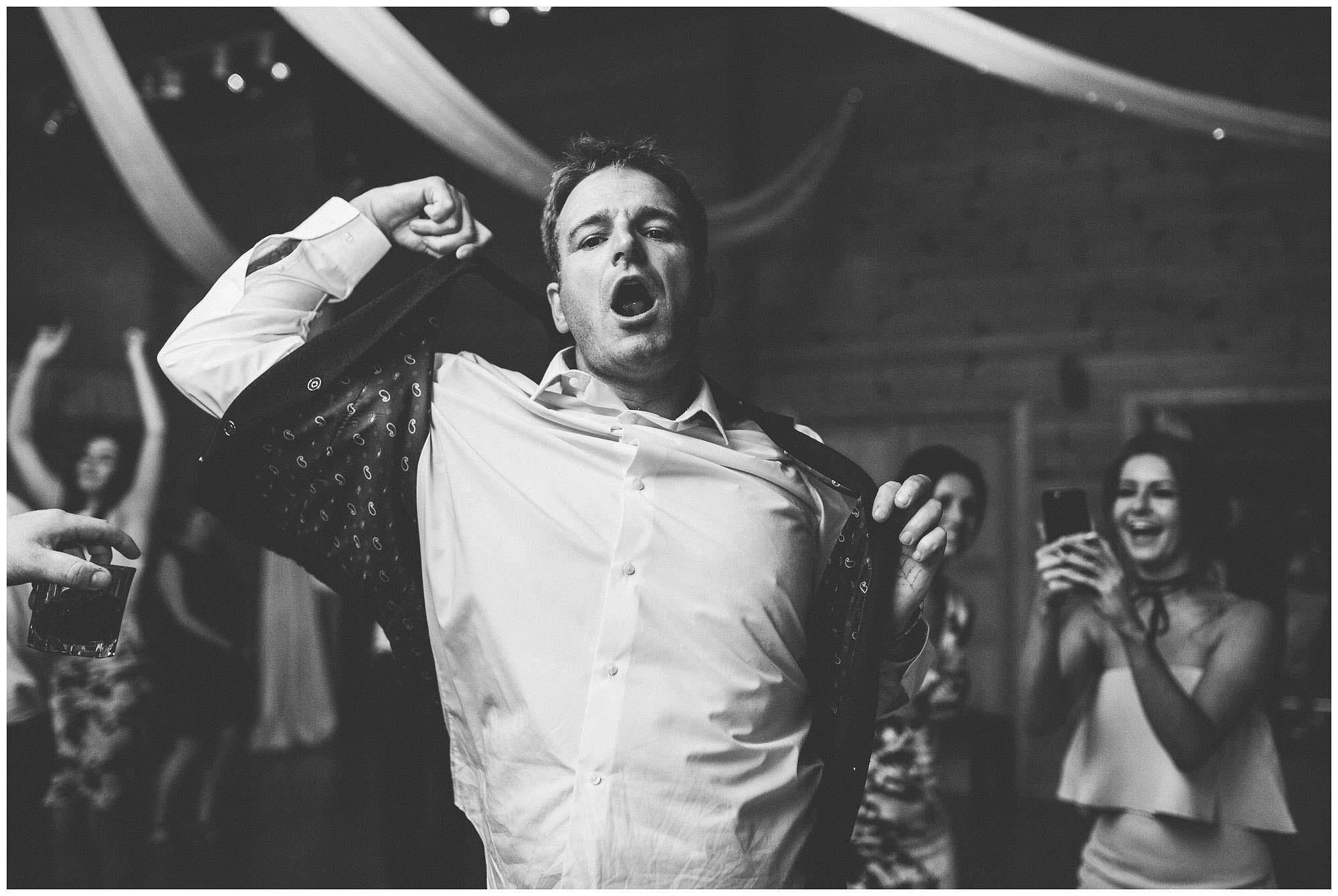 styal_lodge_wedding_photography_0116