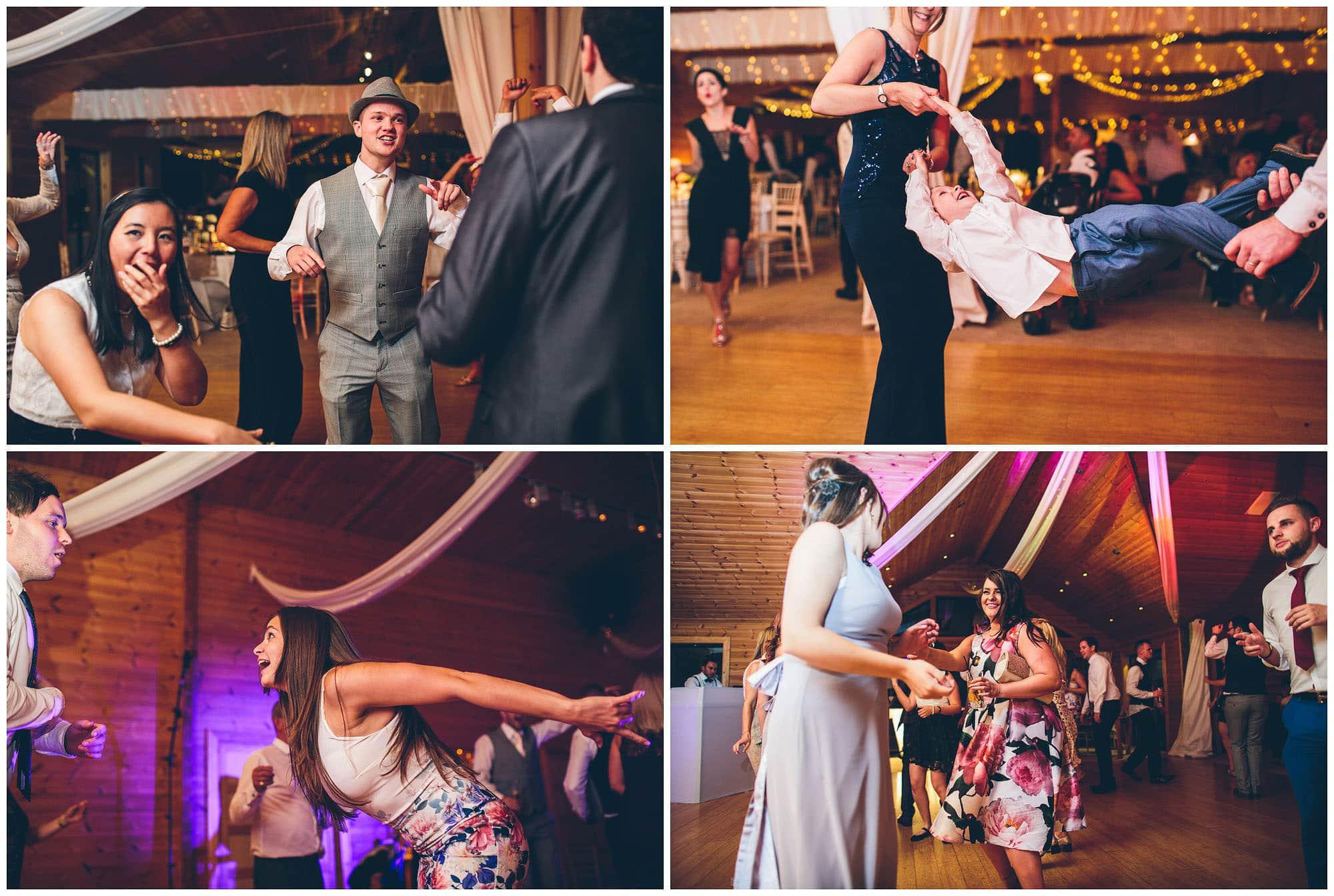 styal_lodge_wedding_photography_0117