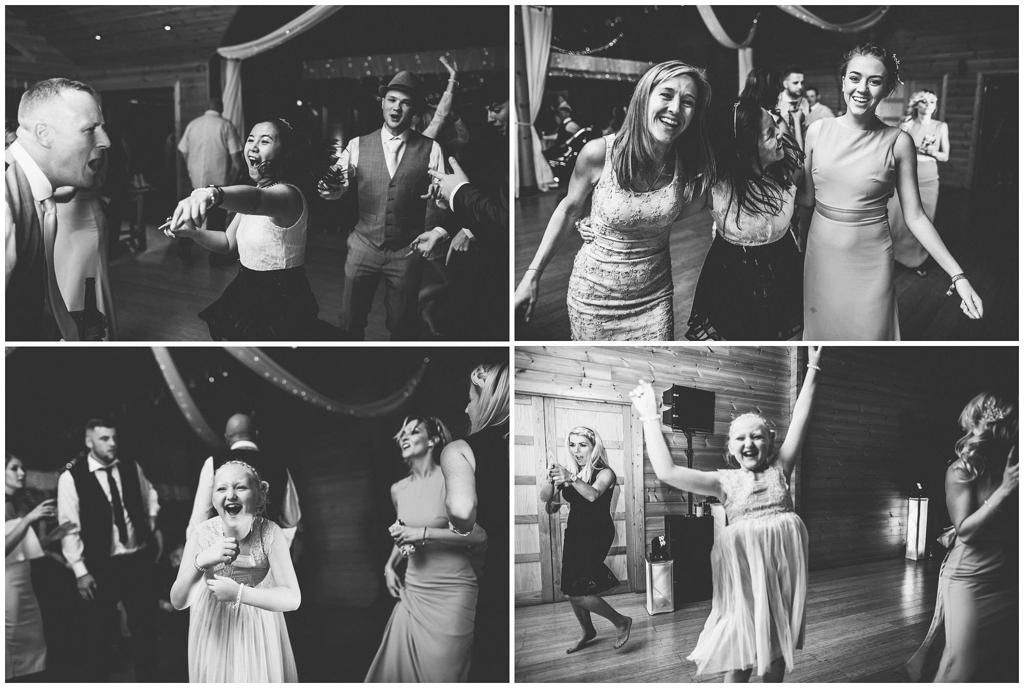 styal_lodge_wedding_photography_0118