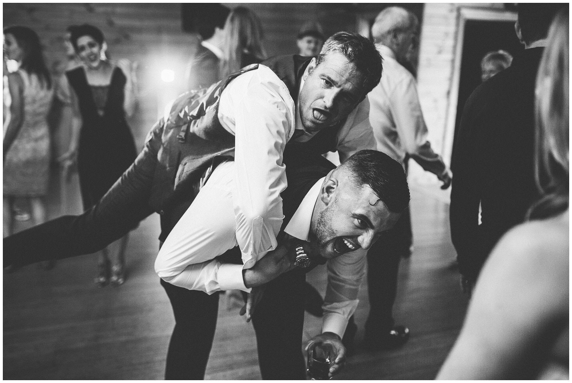 styal_lodge_wedding_photography_0119