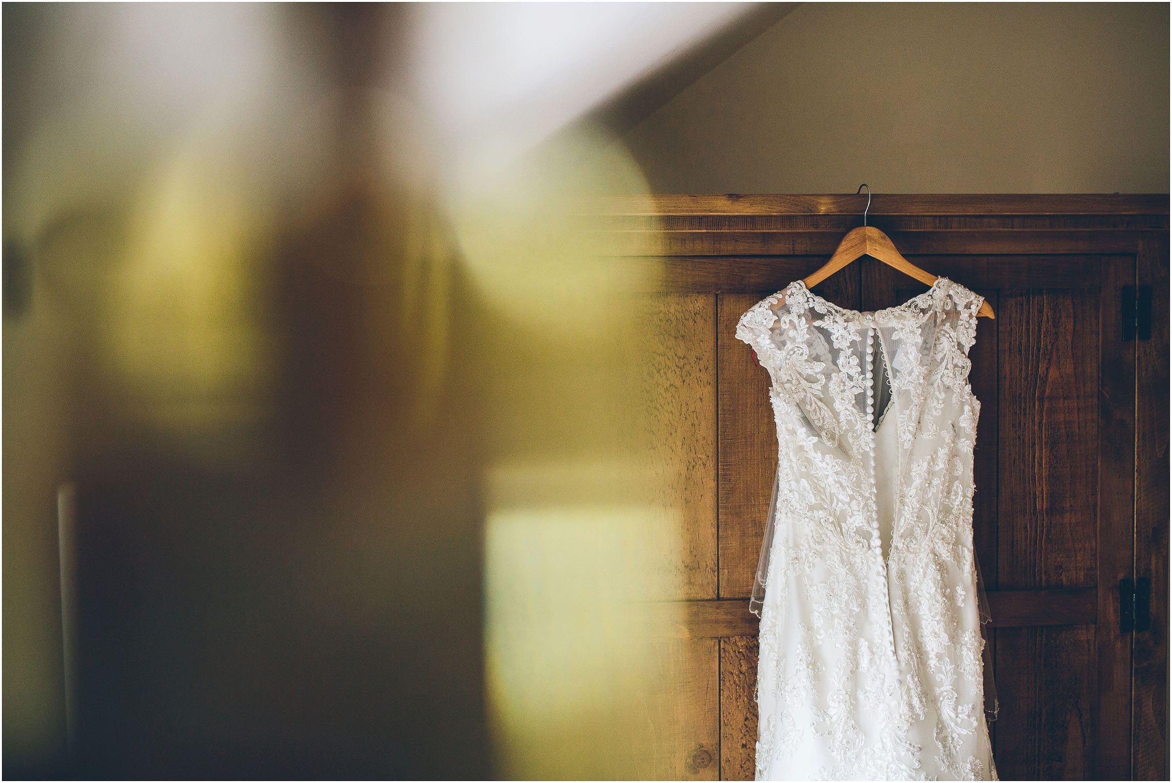 cock_obarton_wedding_photography_0002
