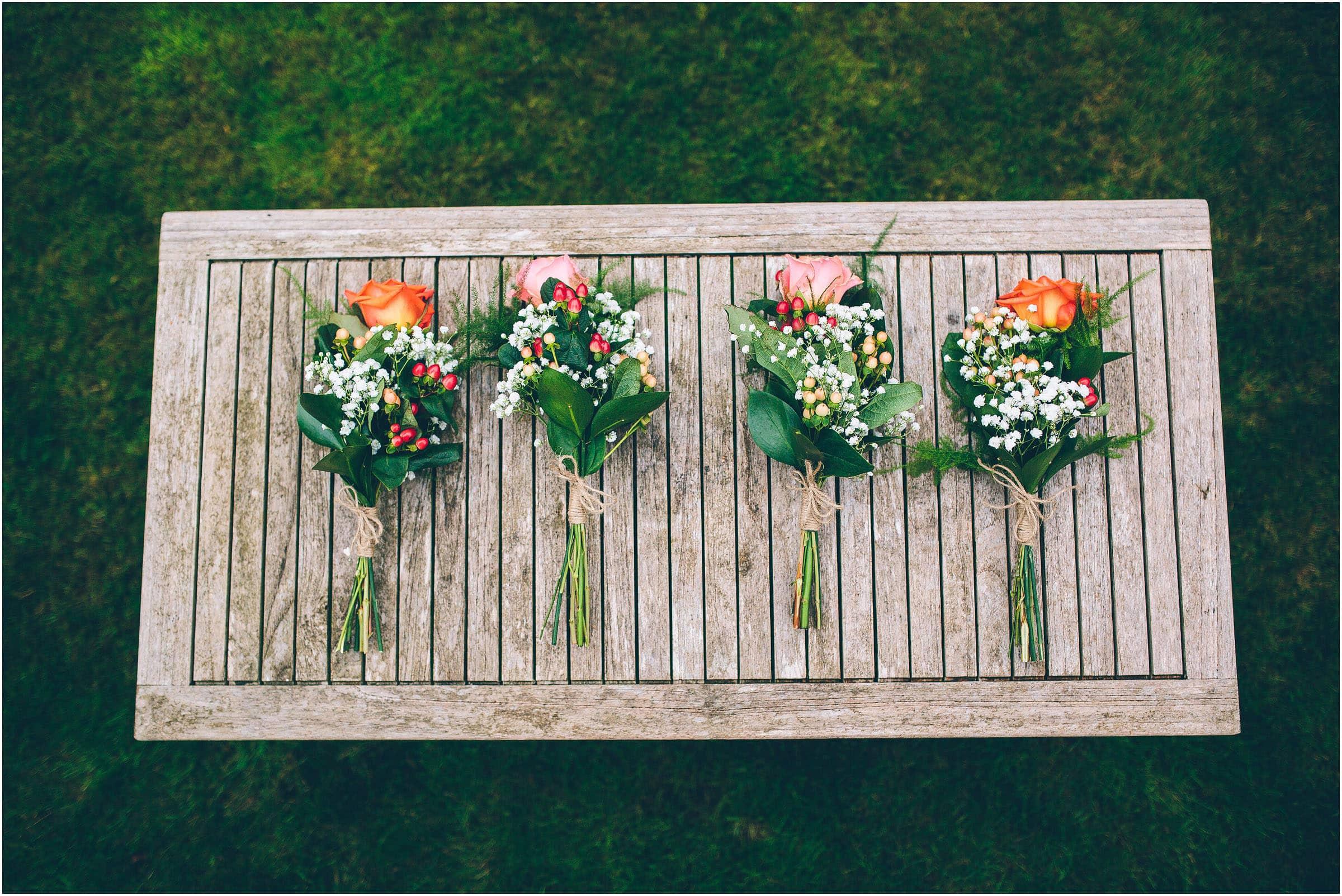 cock_obarton_wedding_photography_0005