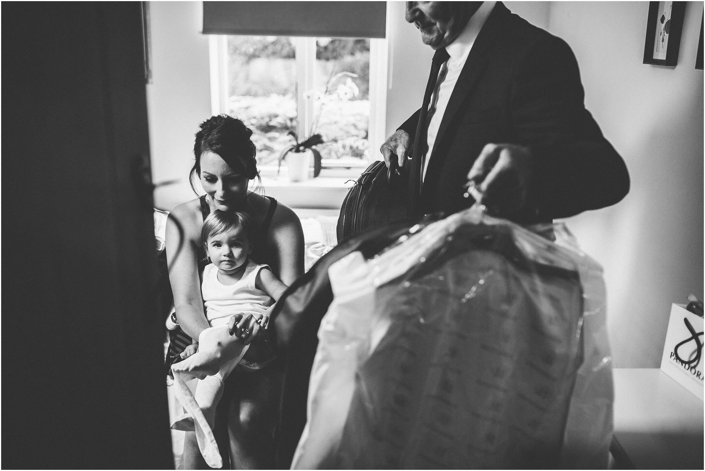 cock_obarton_wedding_photography_0013