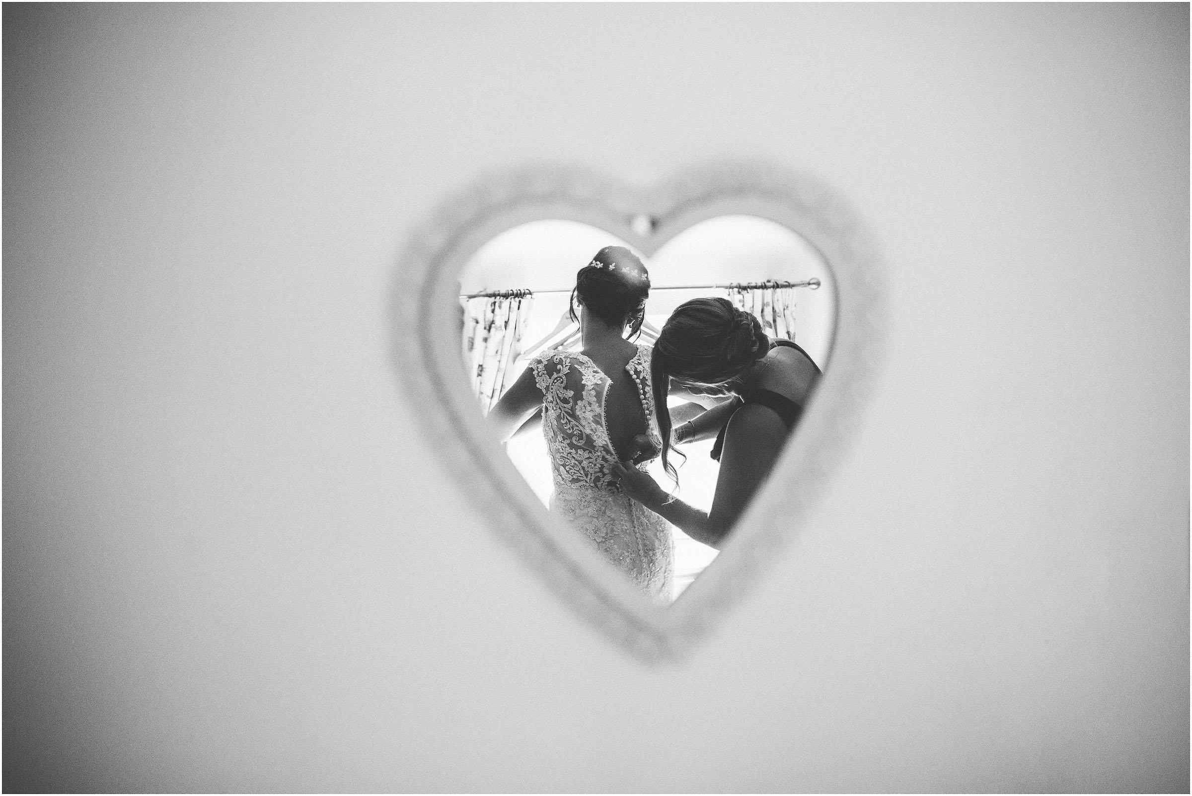 cock_obarton_wedding_photography_0018