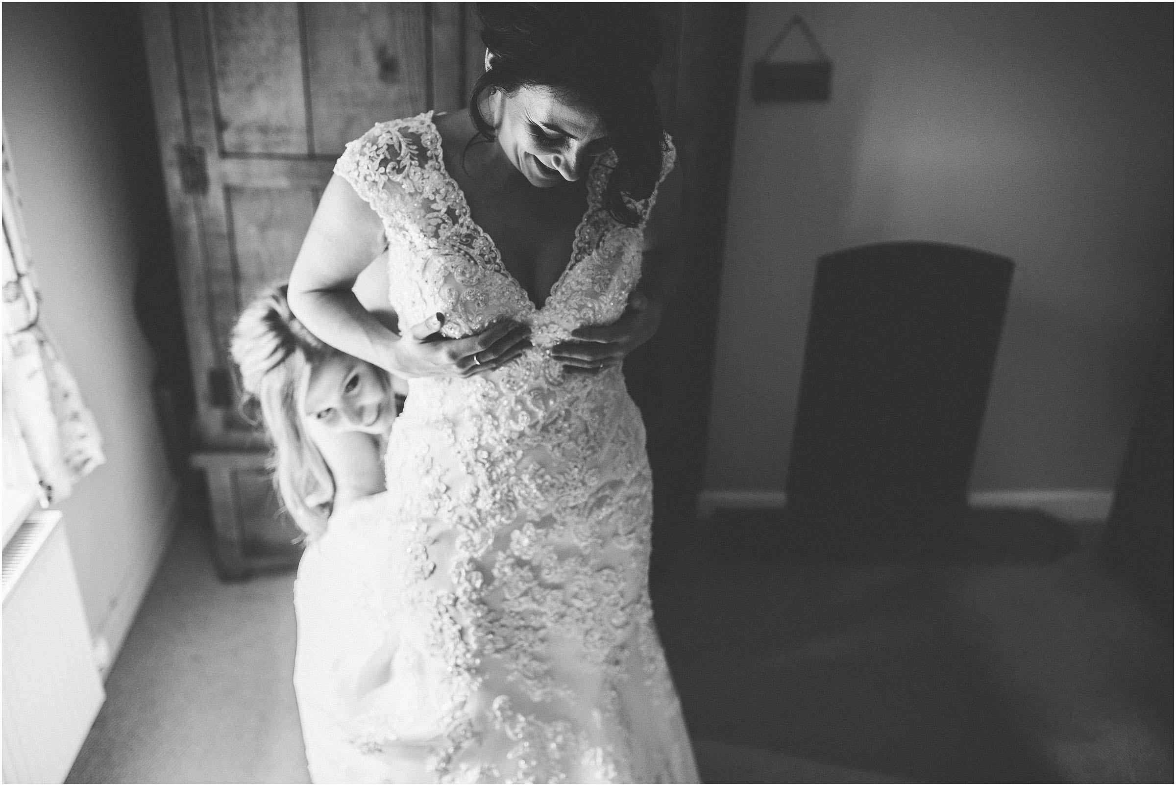cock_obarton_wedding_photography_0020