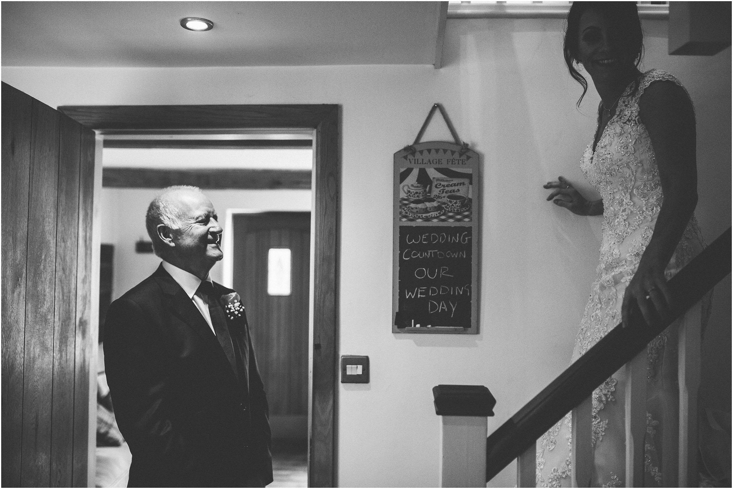 cock_obarton_wedding_photography_0024