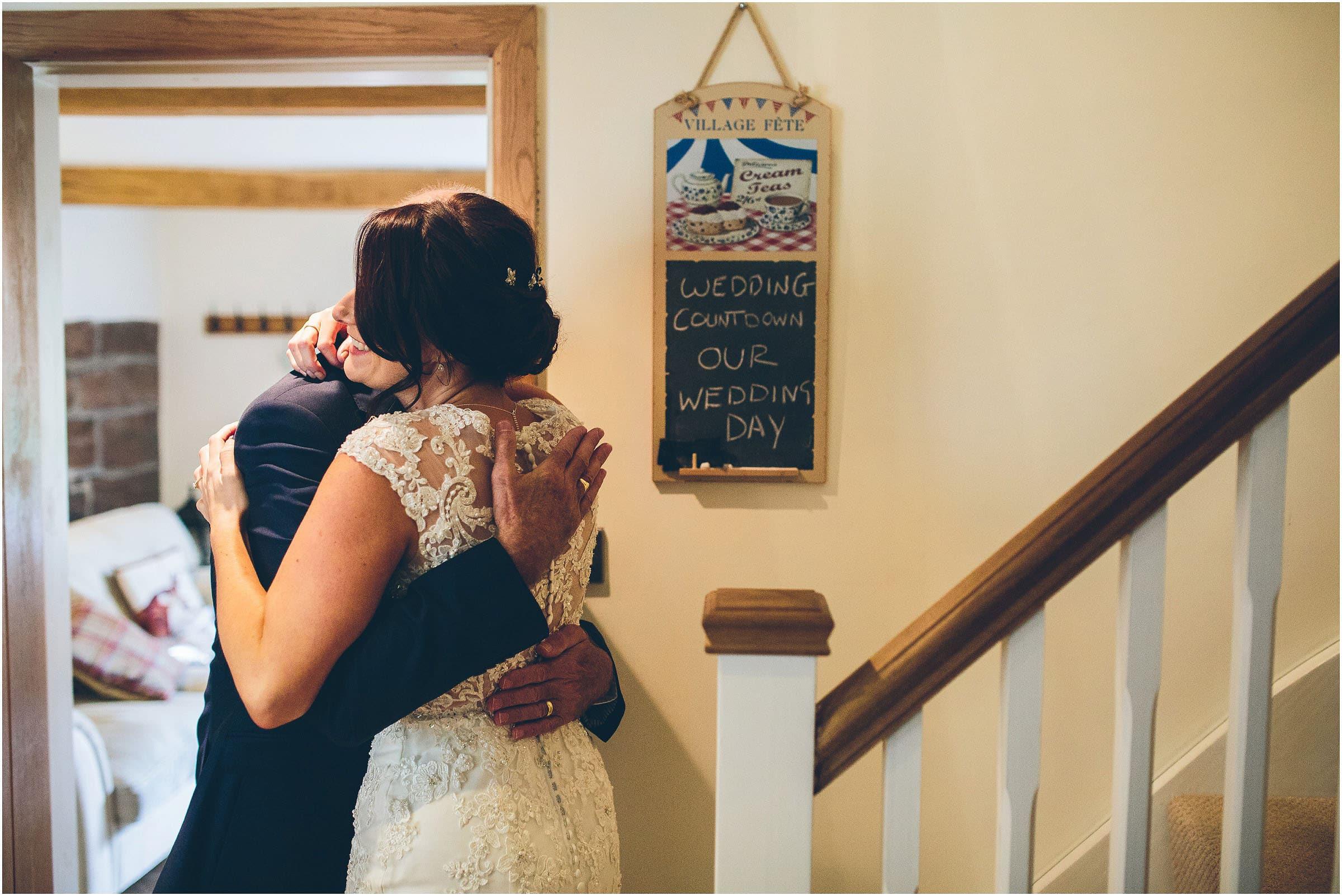 cock_obarton_wedding_photography_0025