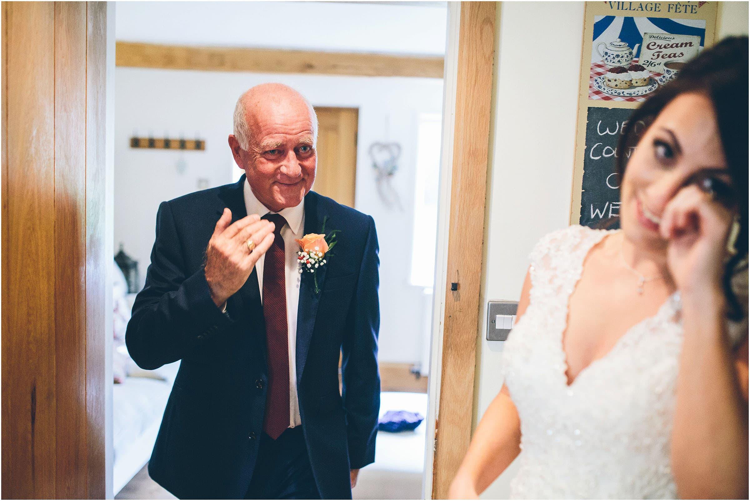 cock_obarton_wedding_photography_0026