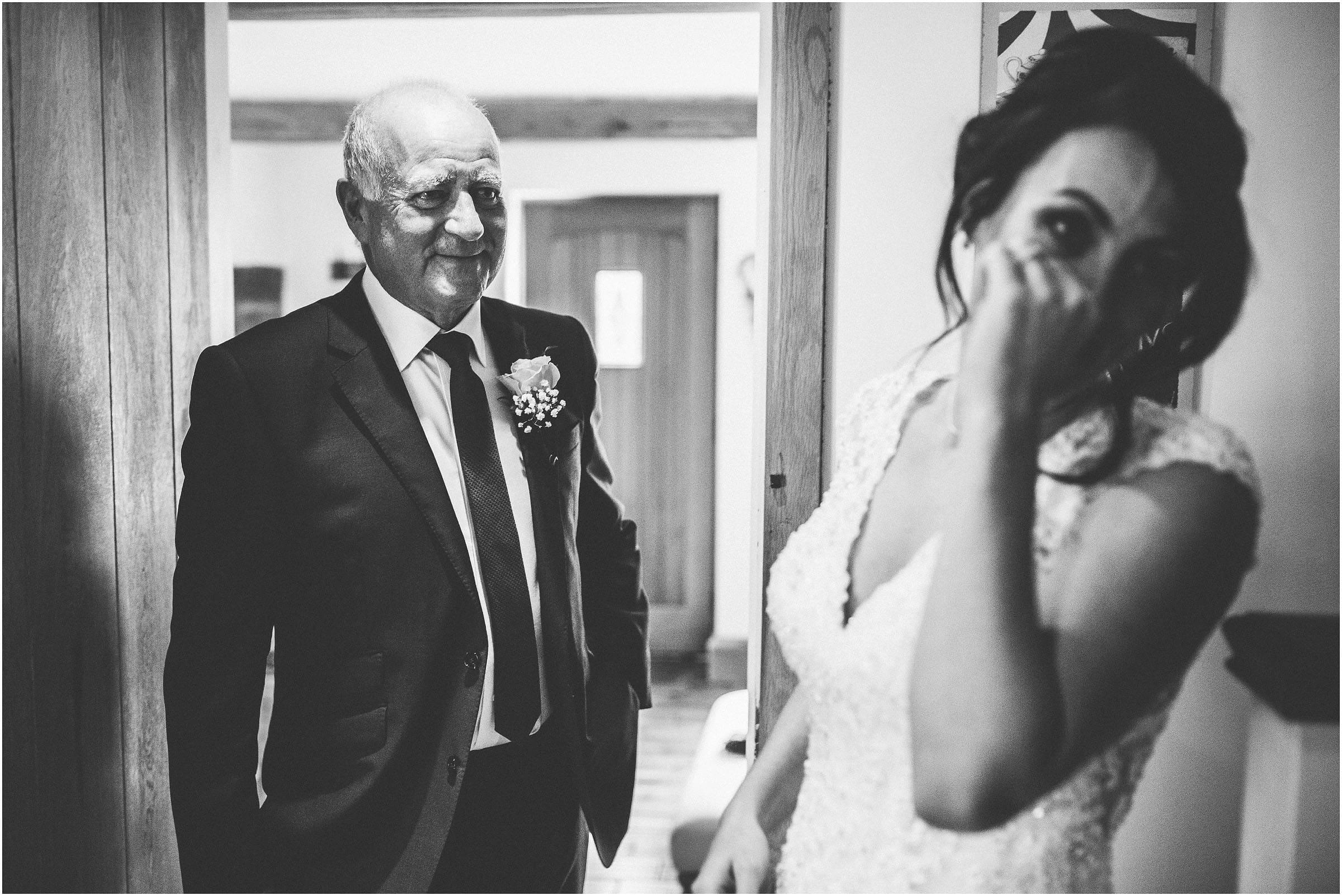 cock_obarton_wedding_photography_0027
