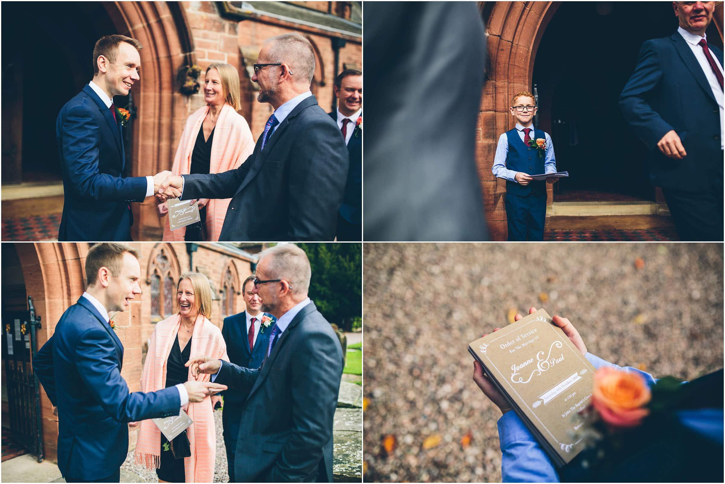cock_obarton_wedding_photography_0029