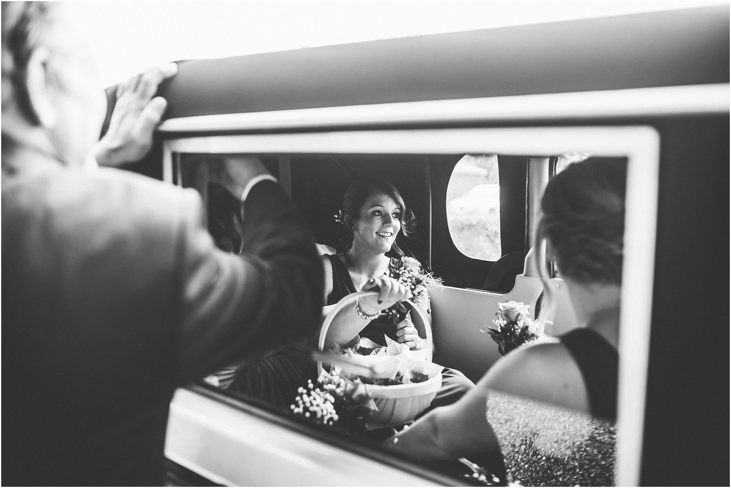 cock_obarton_wedding_photography_0031
