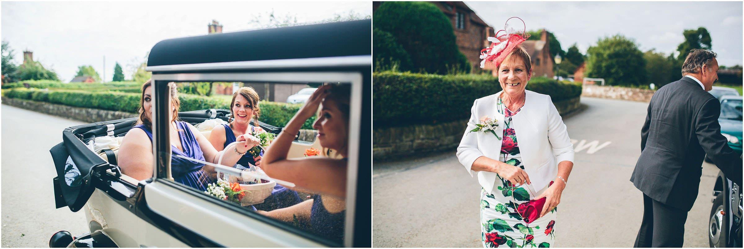 cock_obarton_wedding_photography_0032