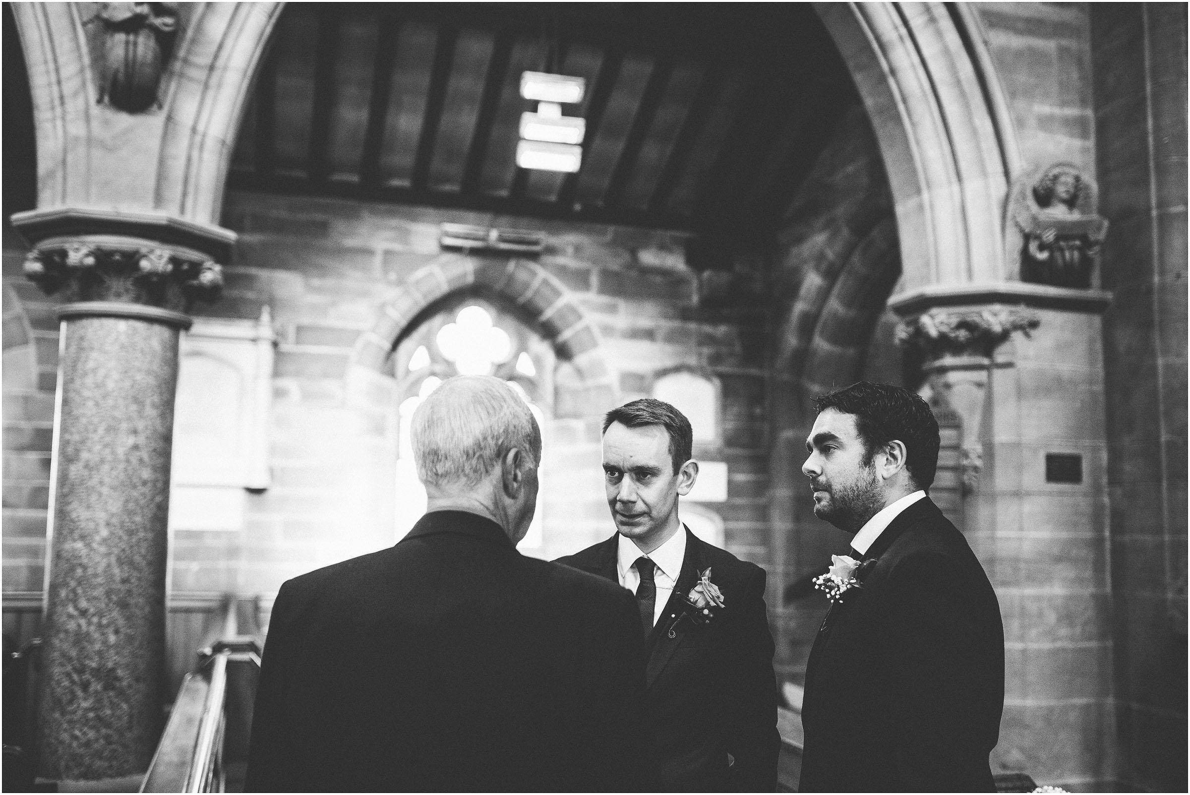cock_obarton_wedding_photography_0033