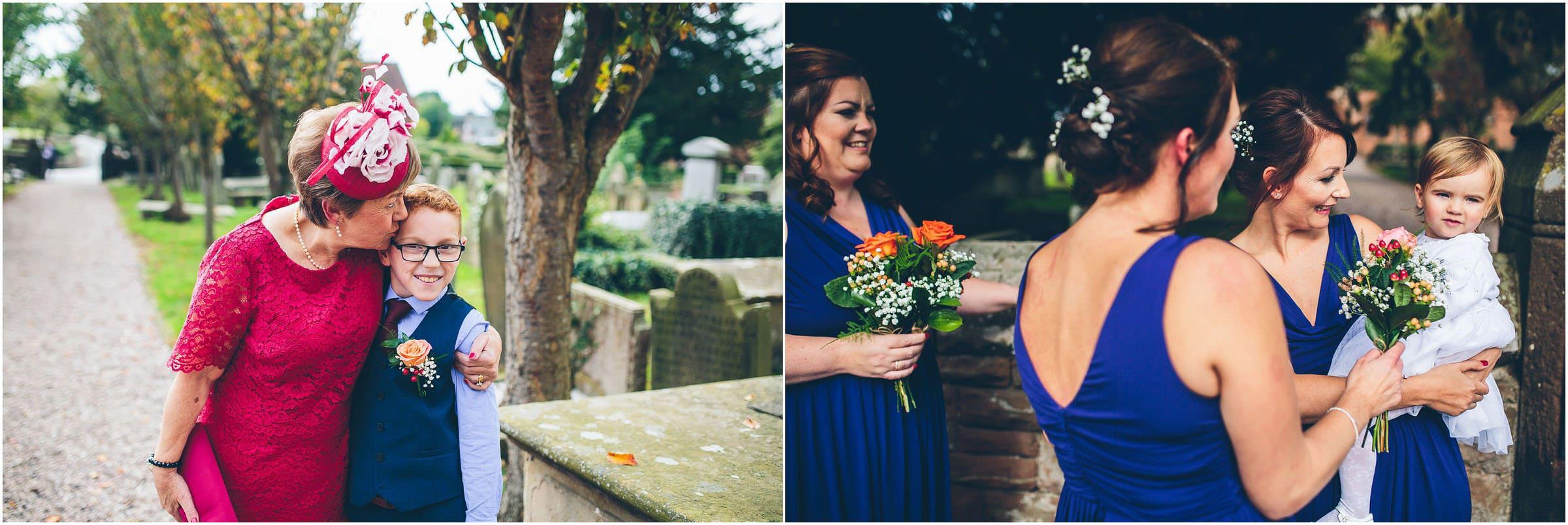 cock_obarton_wedding_photography_0035