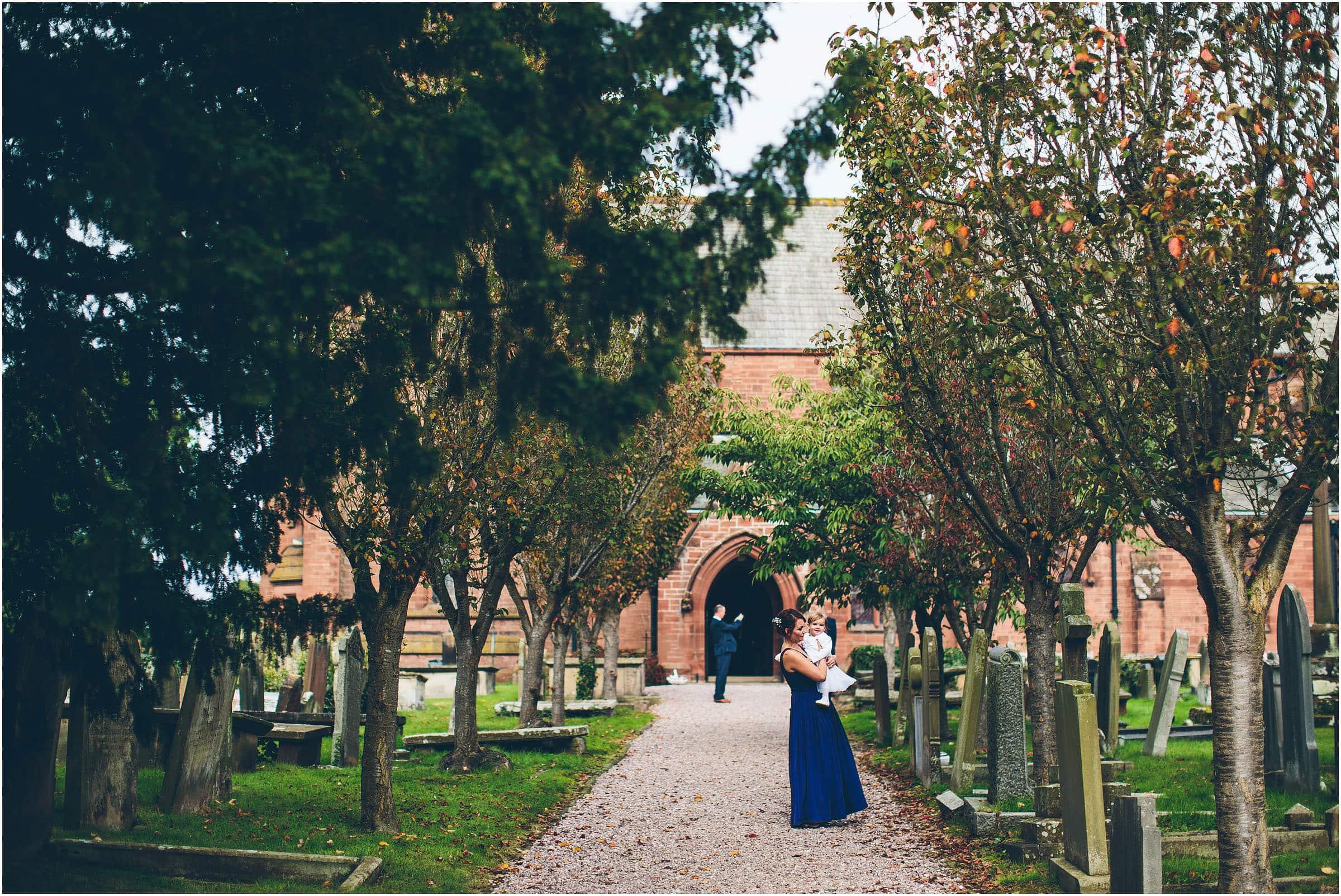 cock_obarton_wedding_photography_0039