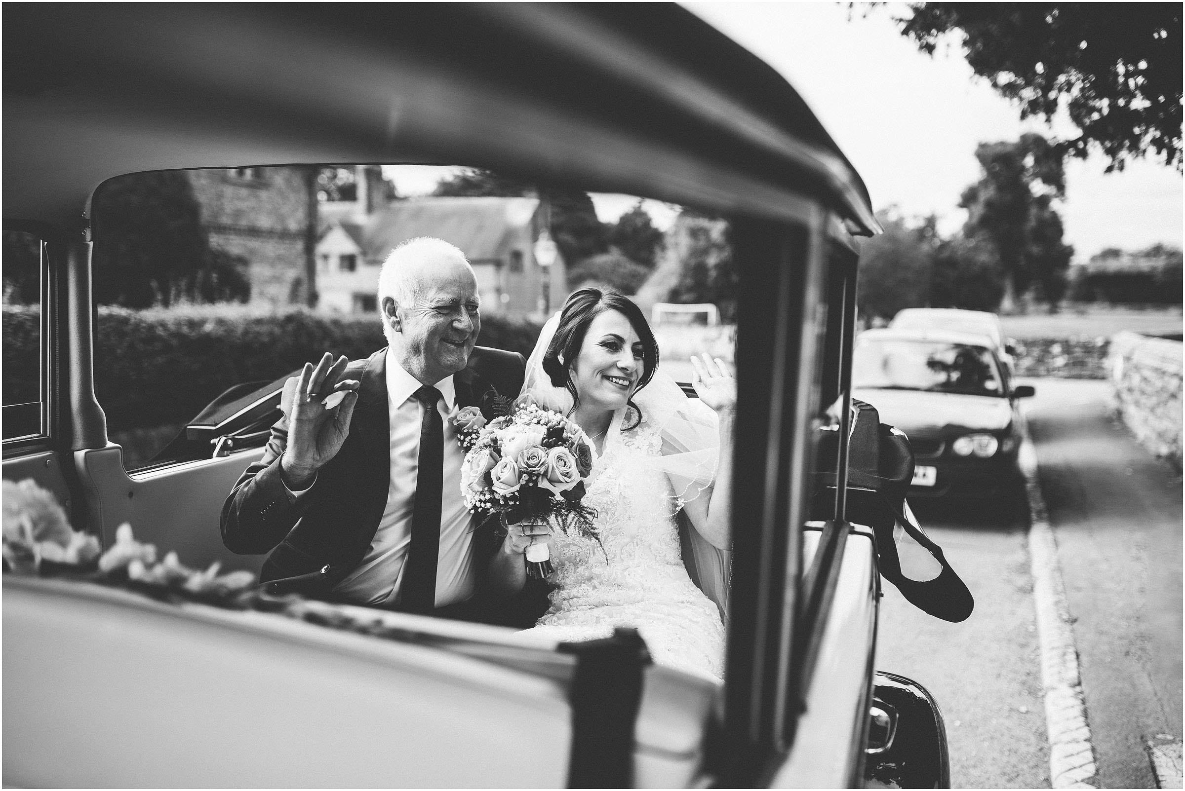 cock_obarton_wedding_photography_0040