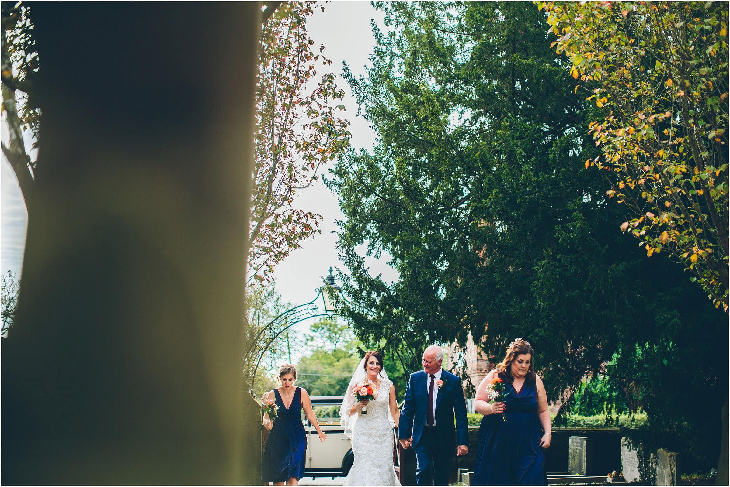 cock_obarton_wedding_photography_0041