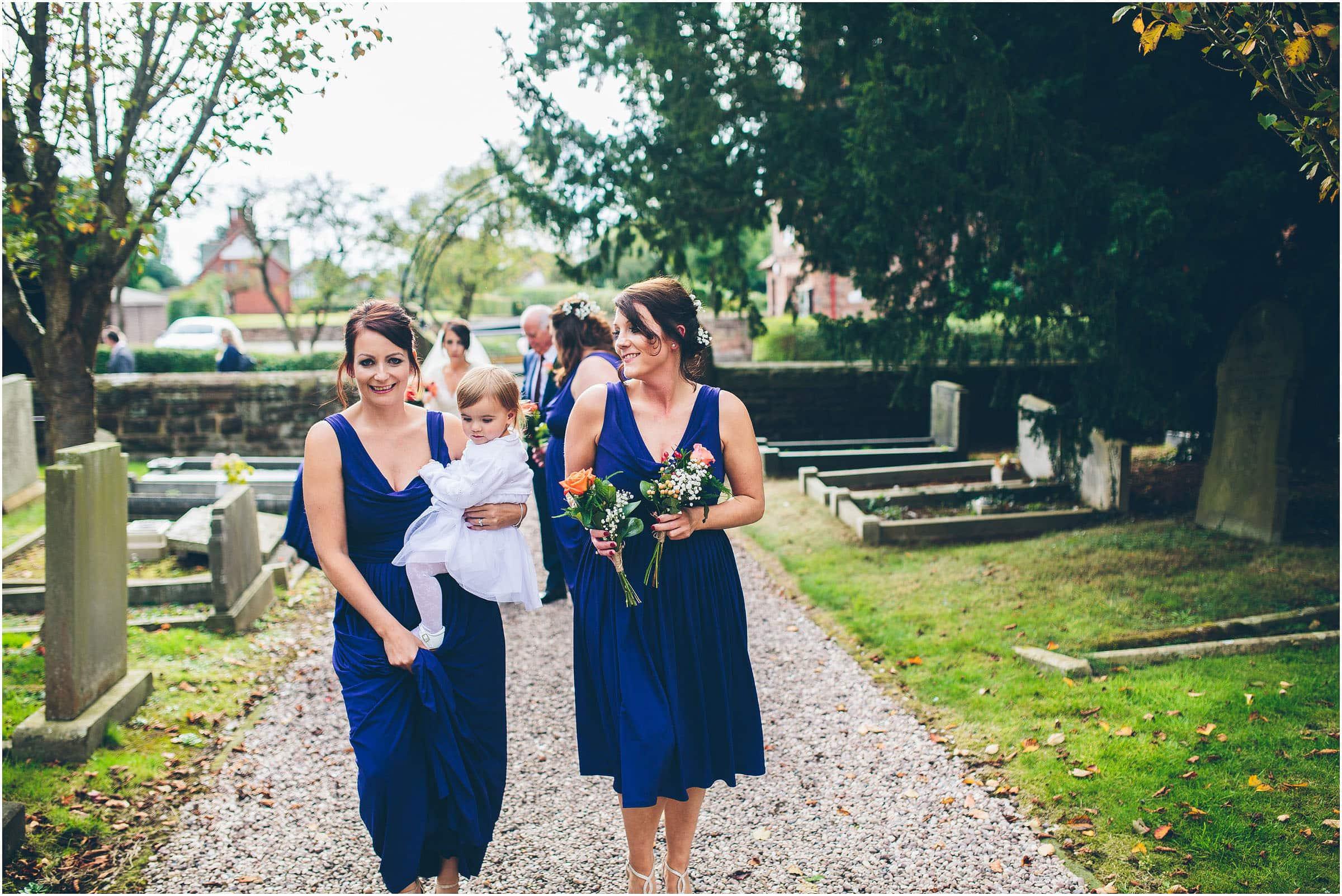 cock_obarton_wedding_photography_0042