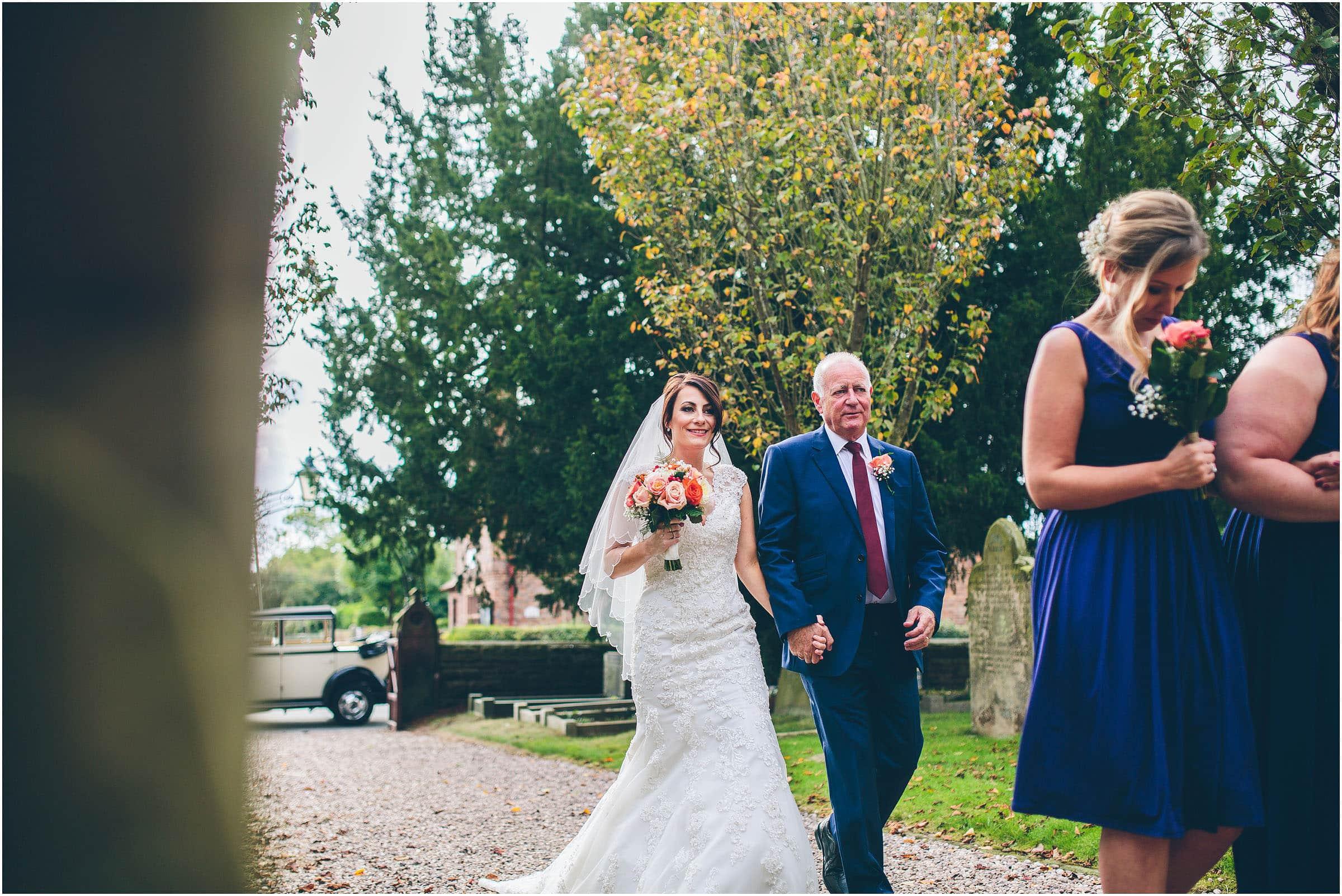 cock_obarton_wedding_photography_0043