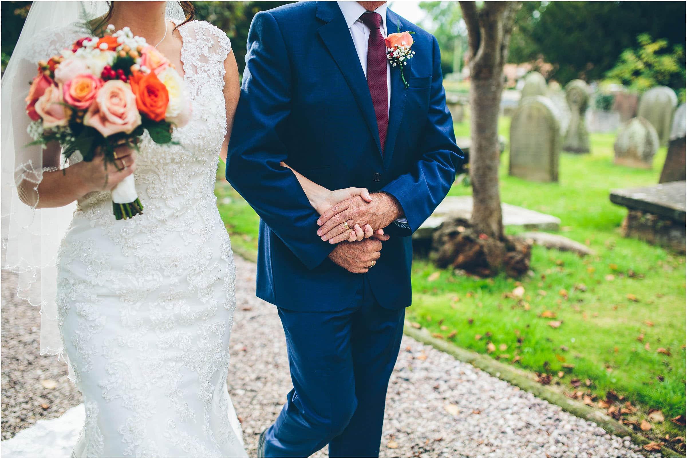 cock_obarton_wedding_photography_0044