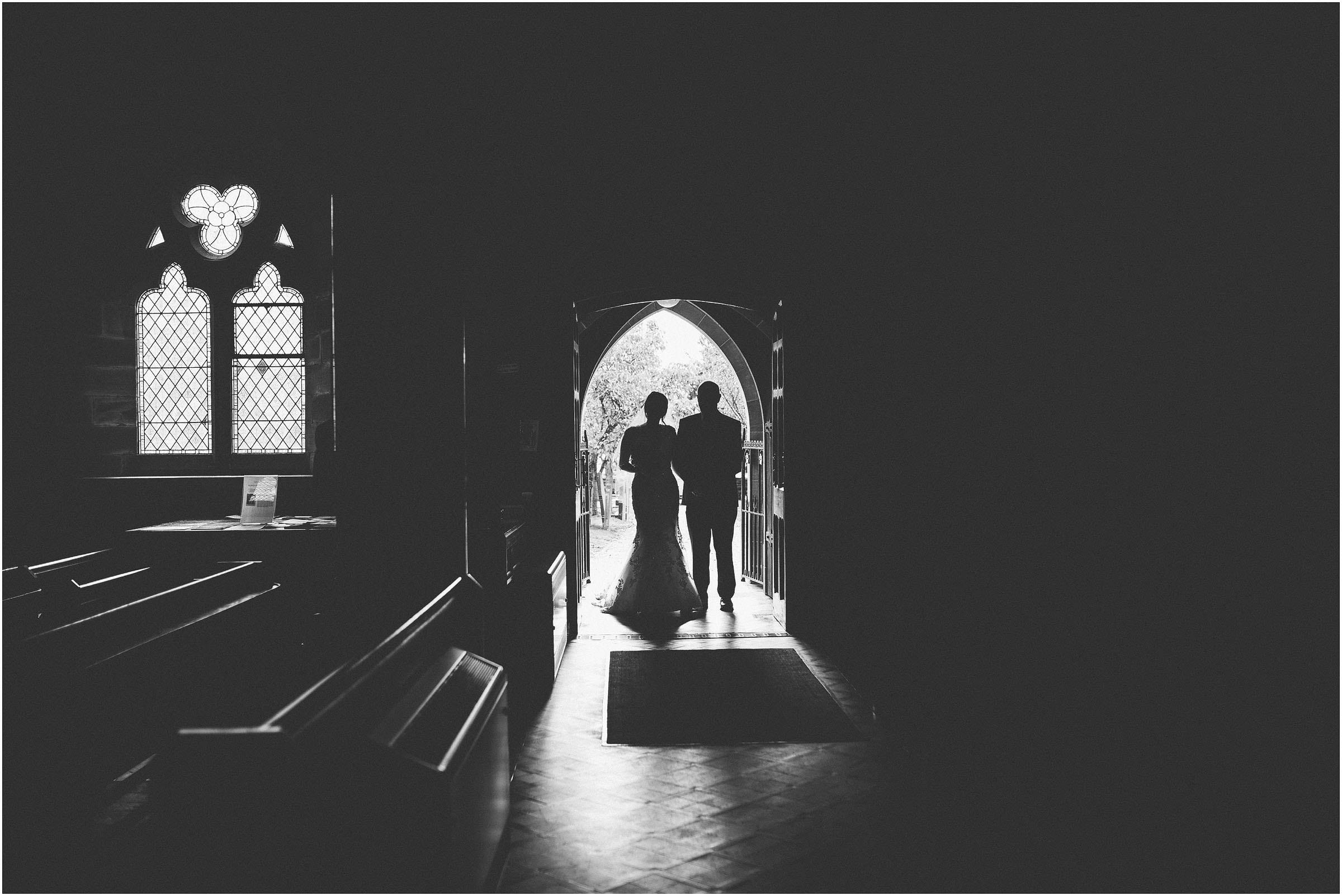 cock_obarton_wedding_photography_0048