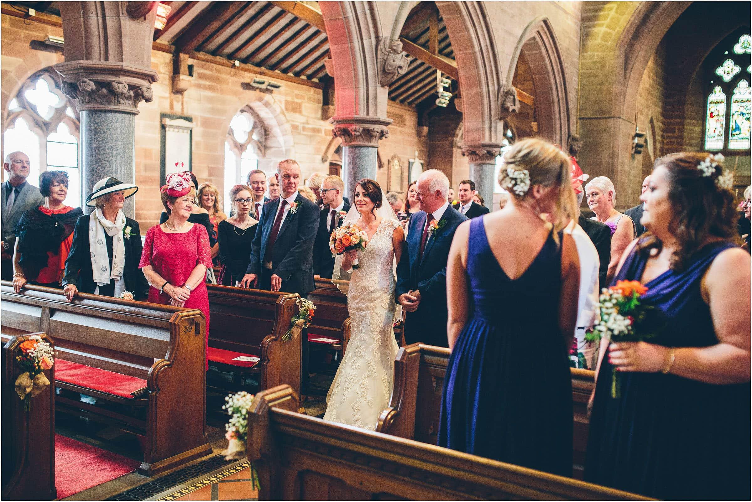 cock_obarton_wedding_photography_0049