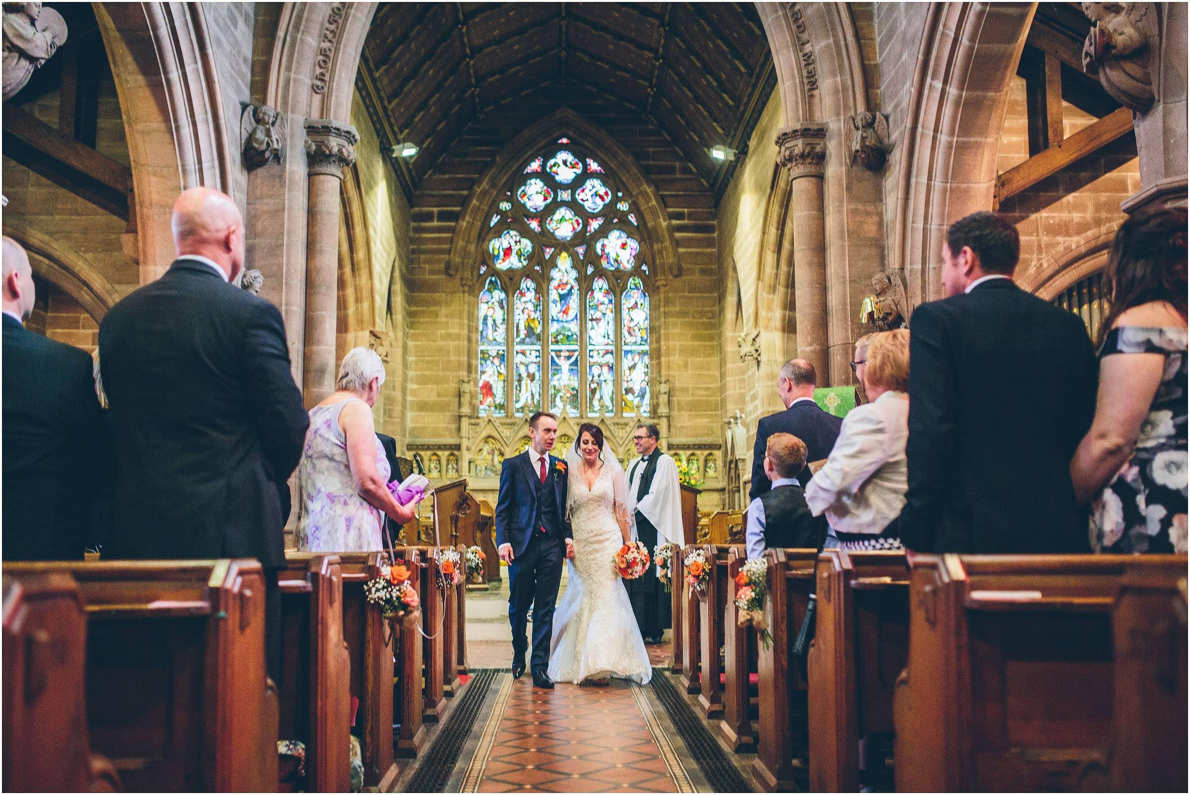 cock_obarton_wedding_photography_0051