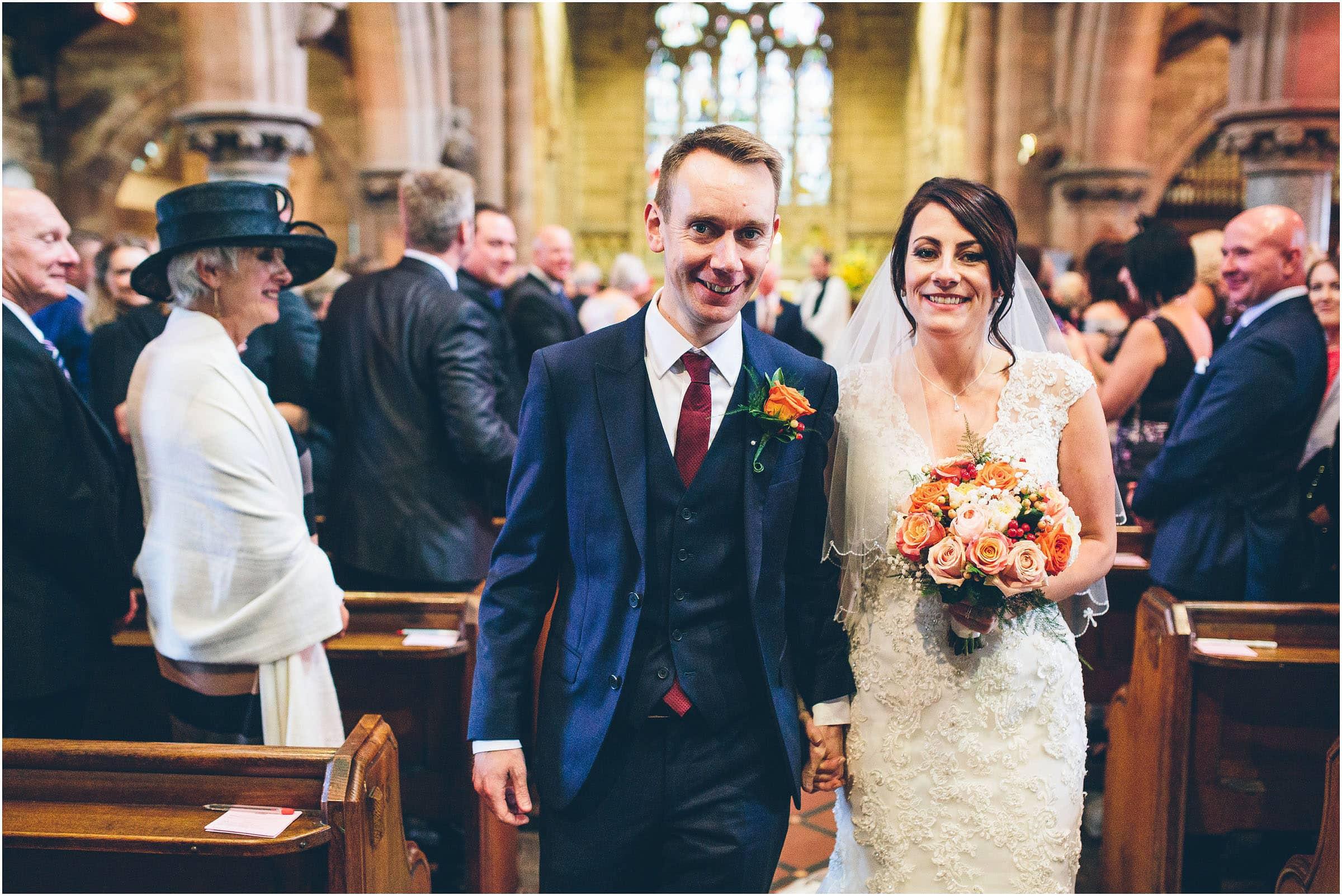 cock_obarton_wedding_photography_0052
