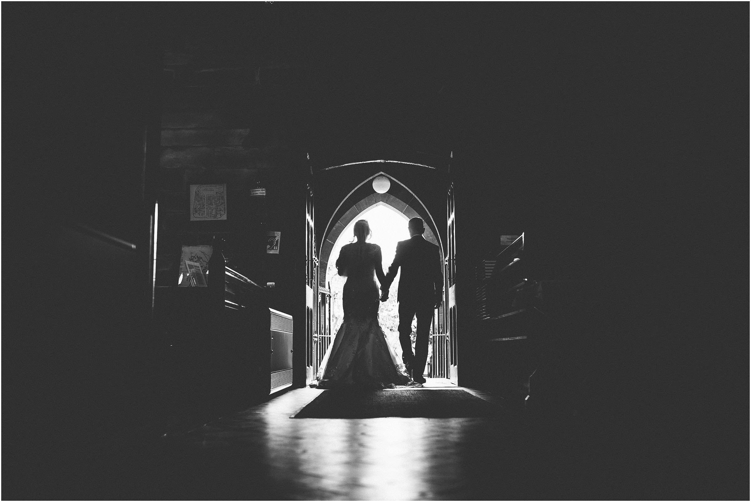 cock_obarton_wedding_photography_0053