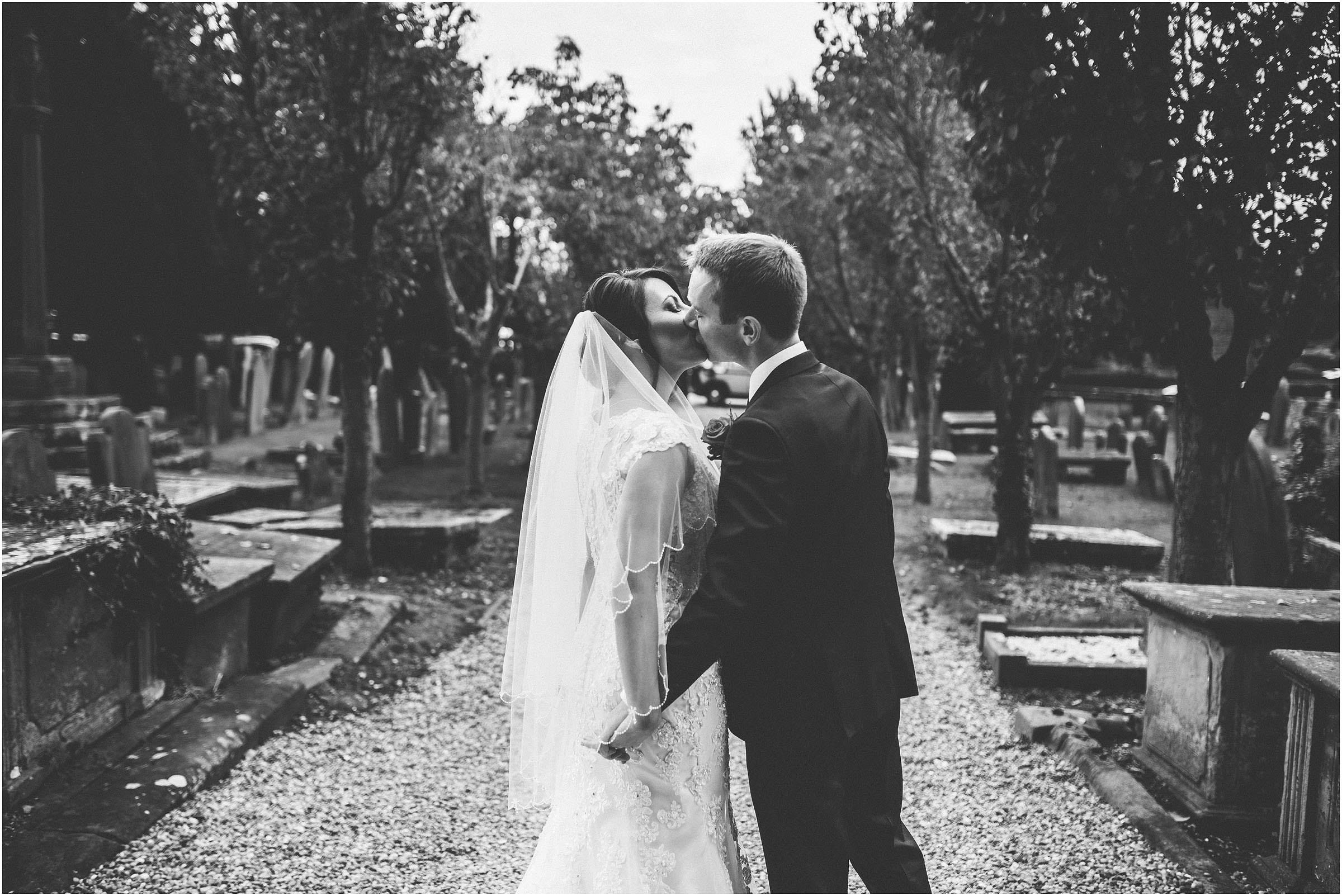 cock_obarton_wedding_photography_0054
