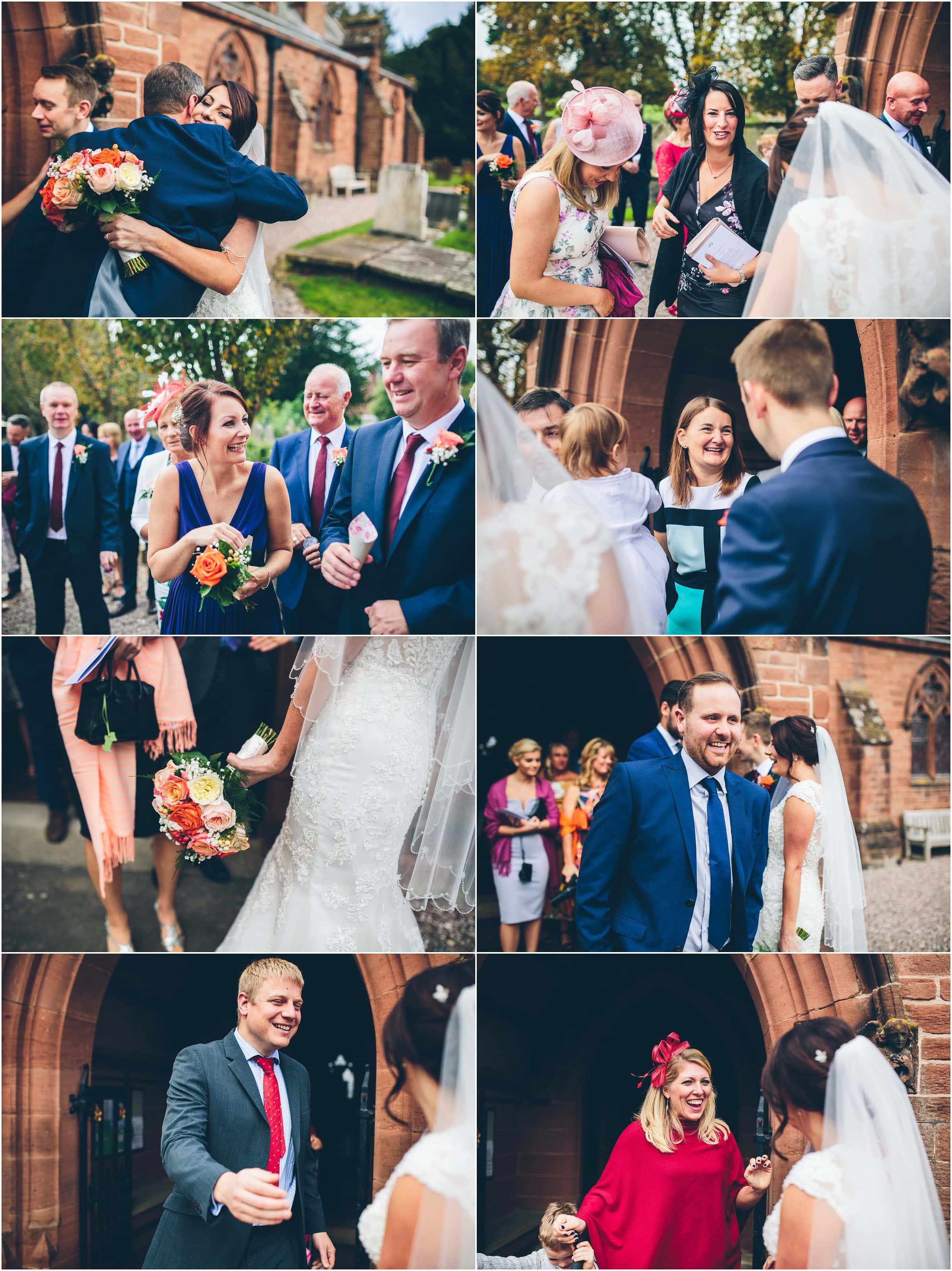cock_obarton_wedding_photography_0056