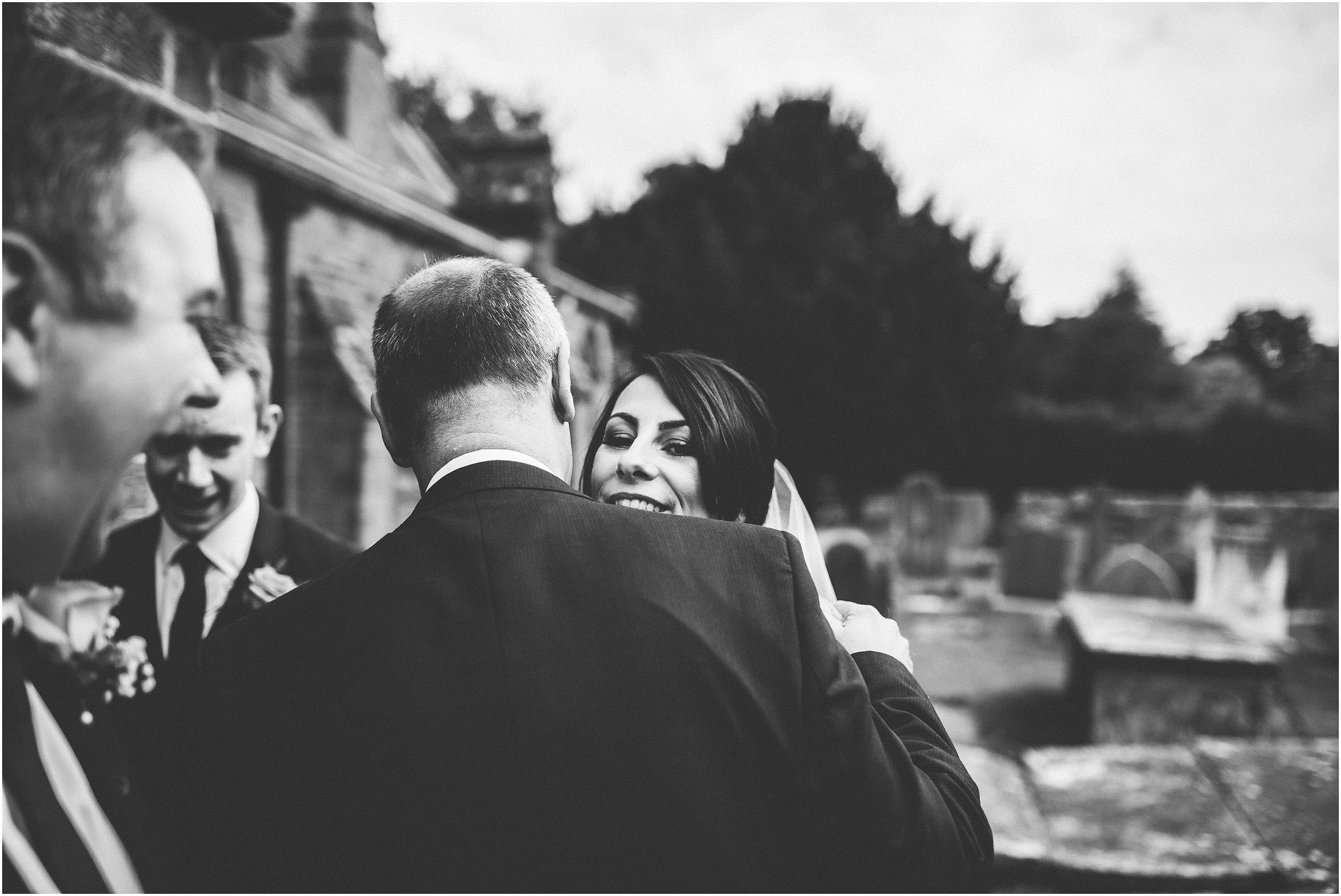 cock_obarton_wedding_photography_0057