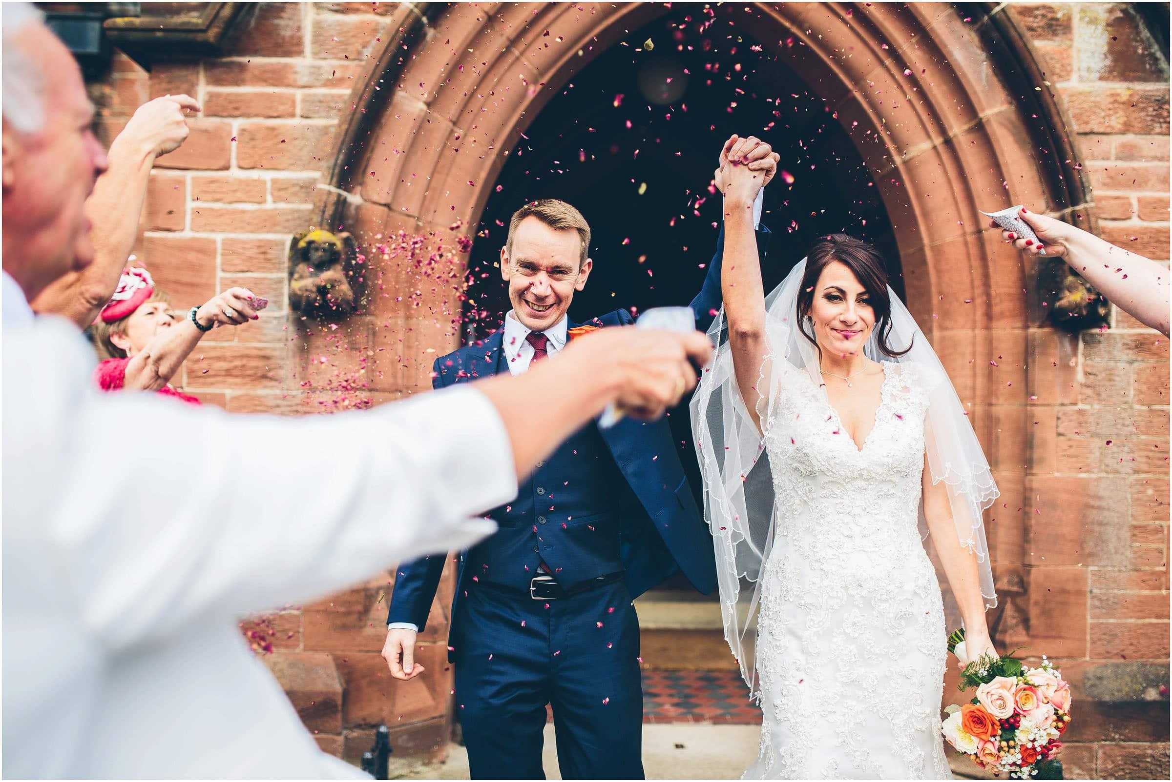 cock_obarton_wedding_photography_0059