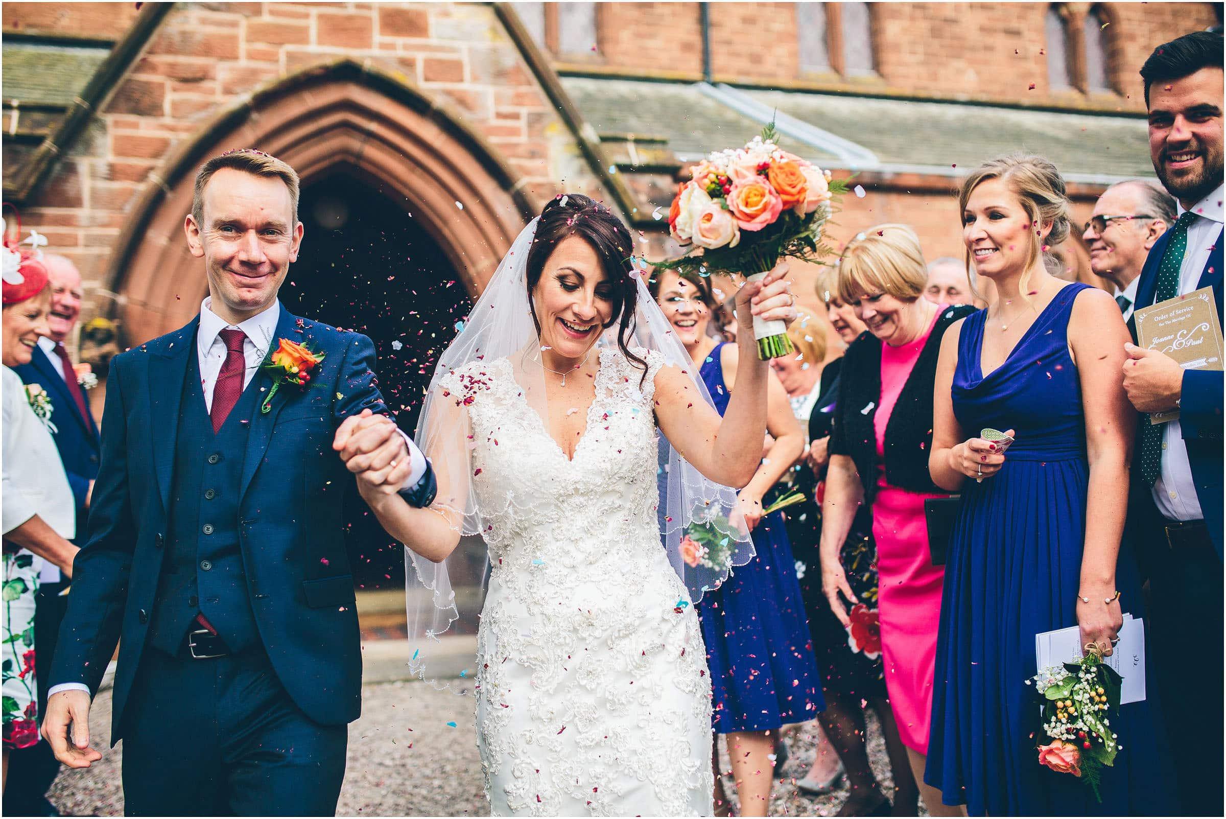 cock_obarton_wedding_photography_0060