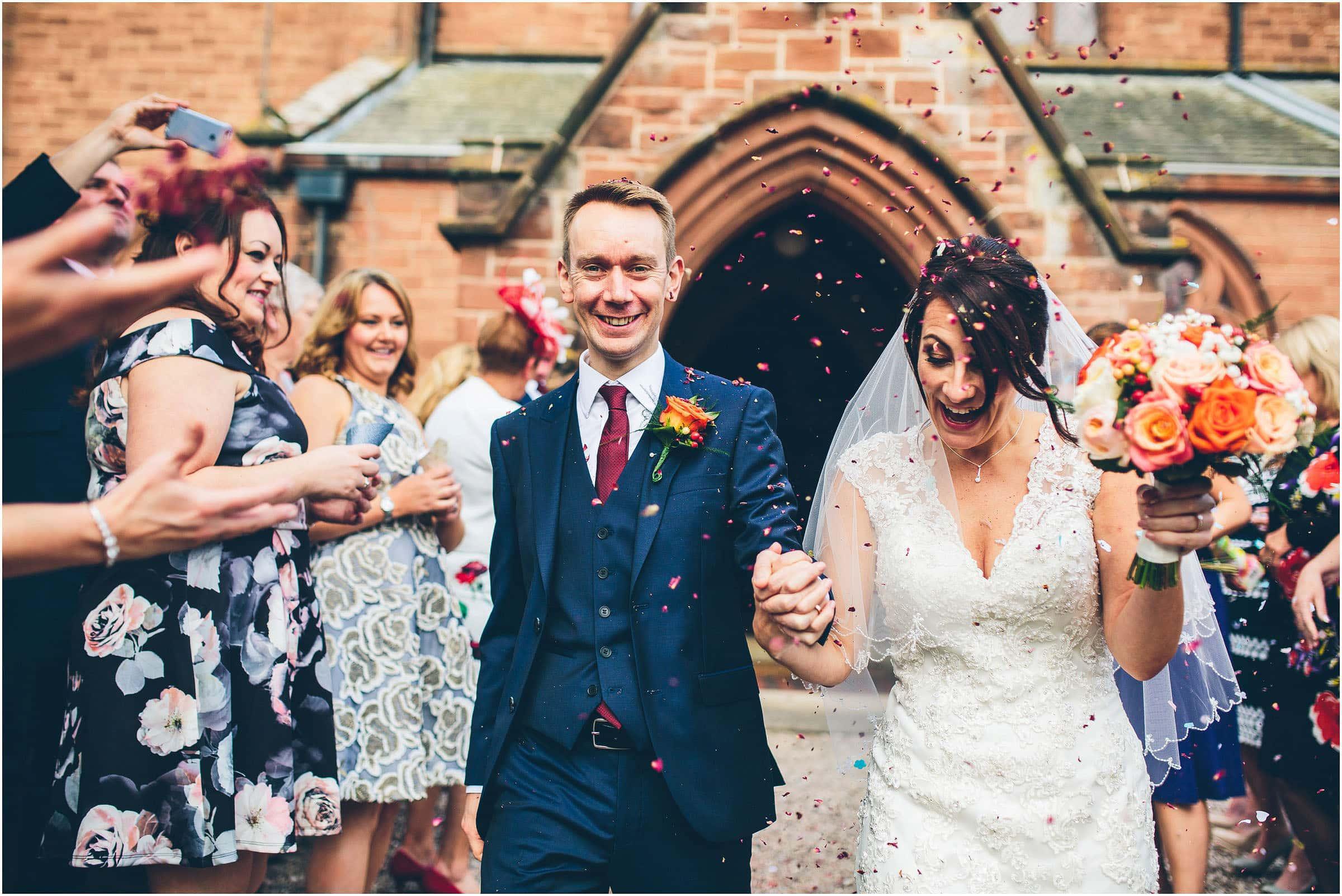 cock_obarton_wedding_photography_0061