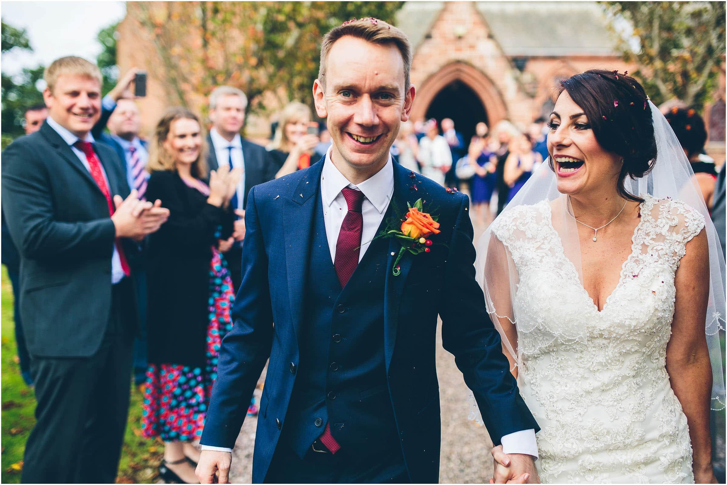 cock_obarton_wedding_photography_0062