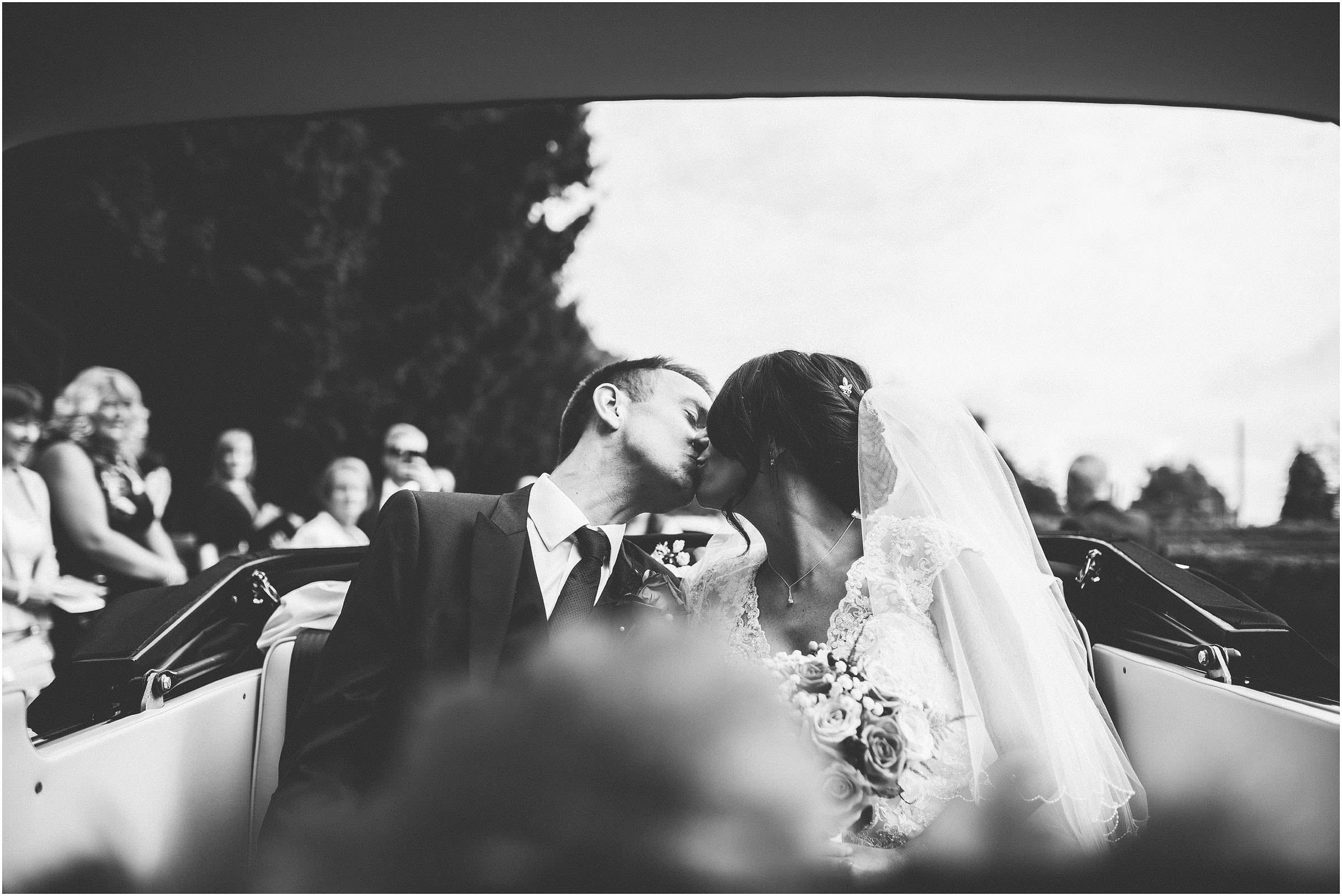 cock_obarton_wedding_photography_0063