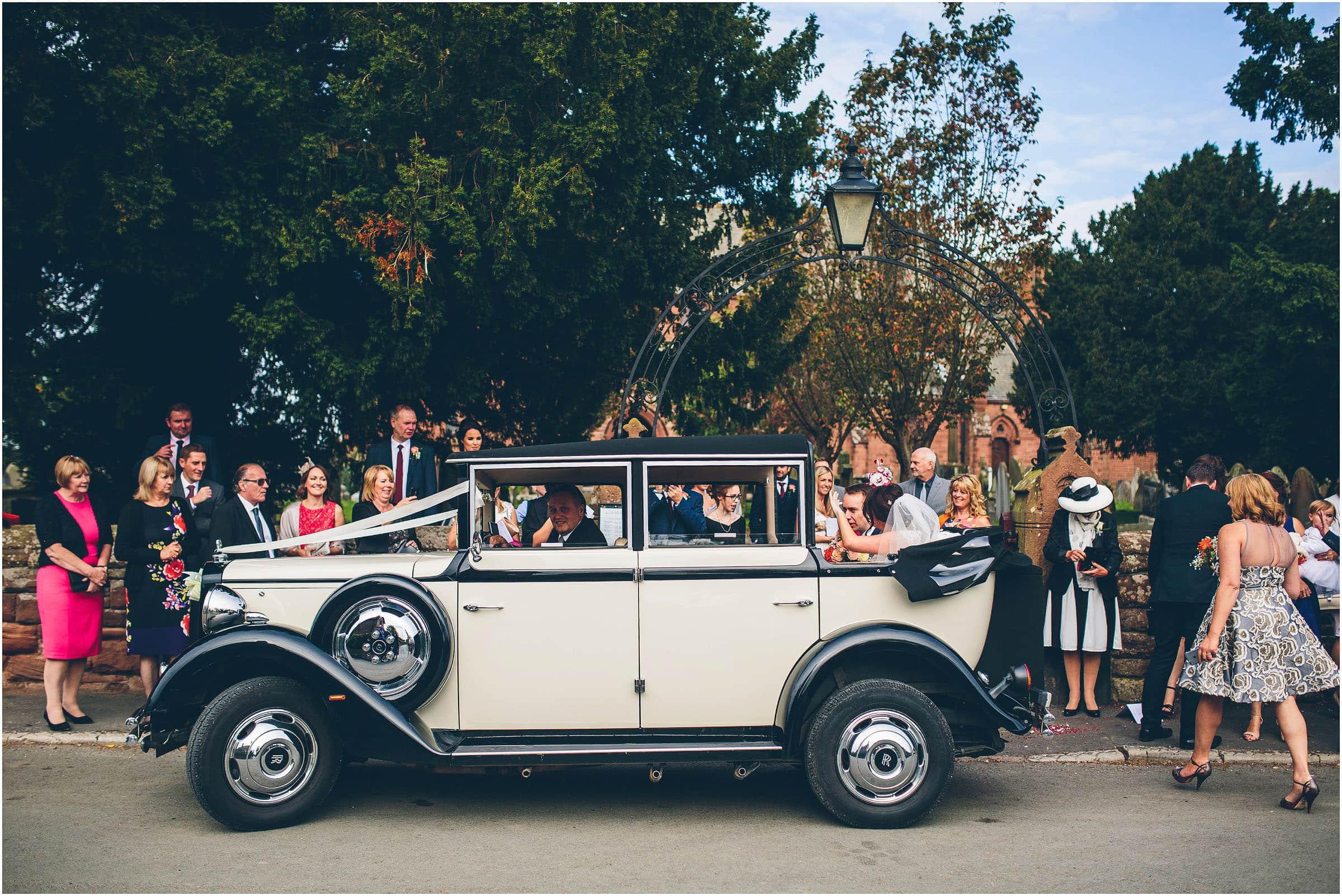 cock_obarton_wedding_photography_0065