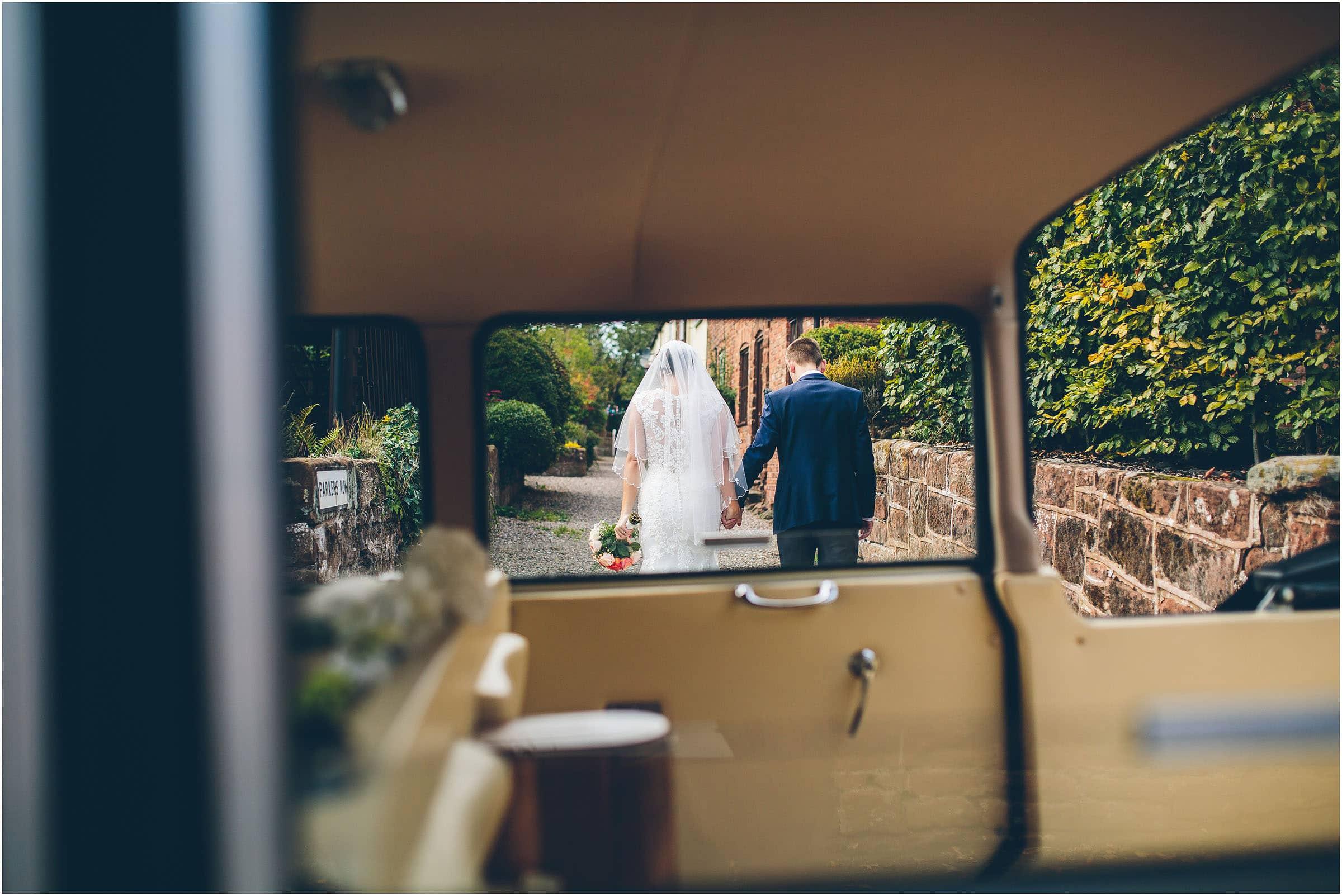 cock_obarton_wedding_photography_0067