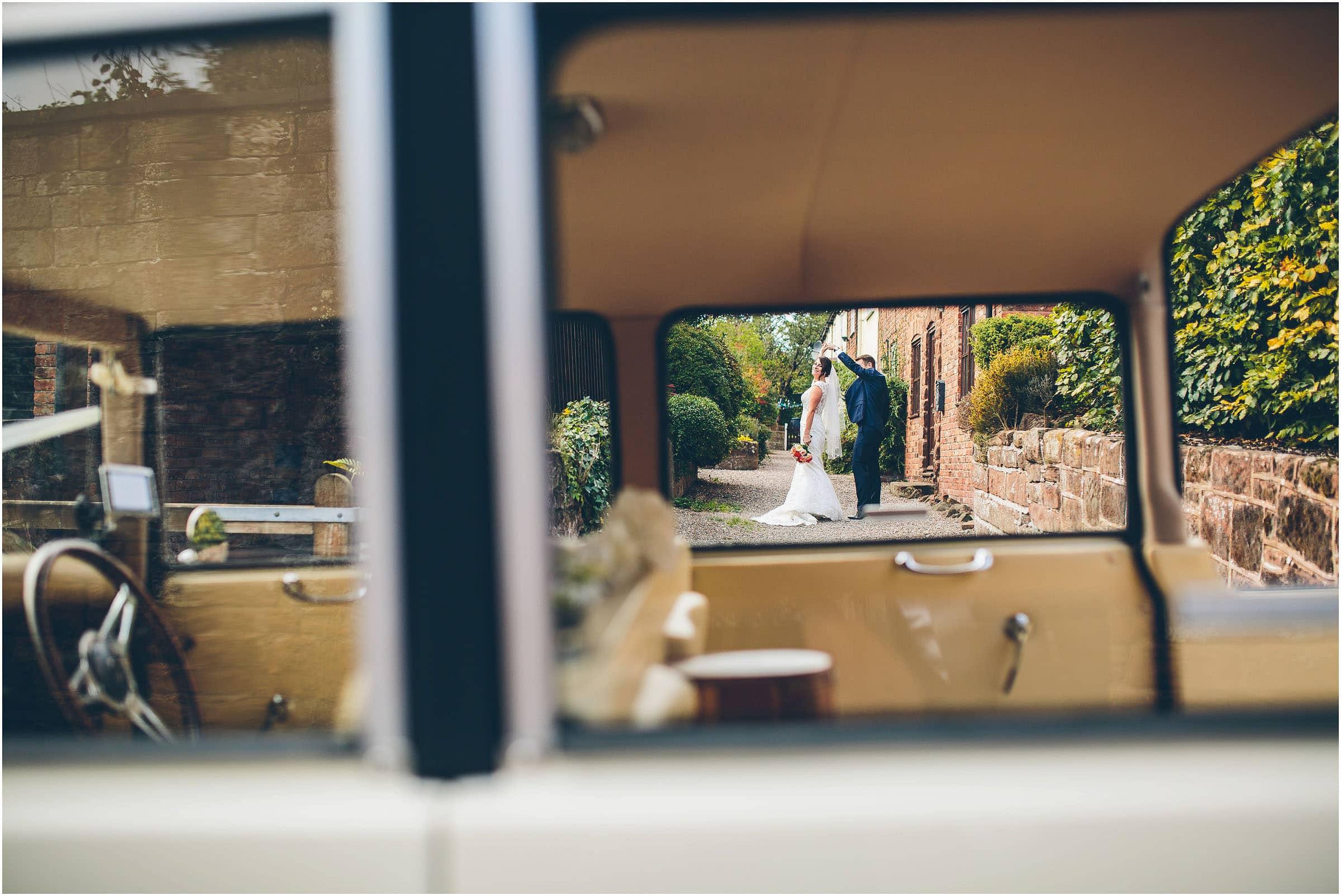 cock_obarton_wedding_photography_0068