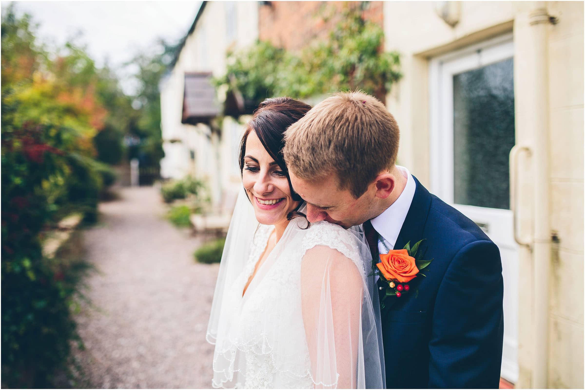 cock_obarton_wedding_photography_0070