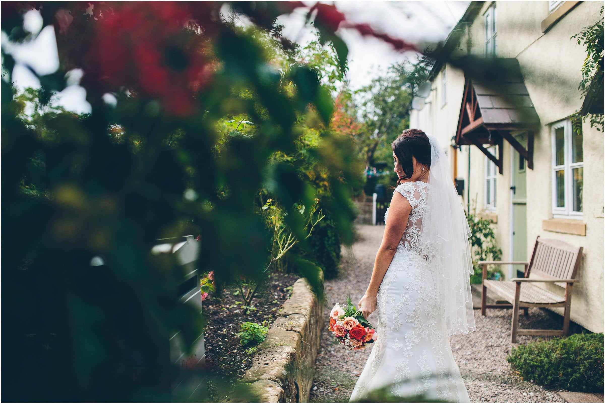 cock_obarton_wedding_photography_0071