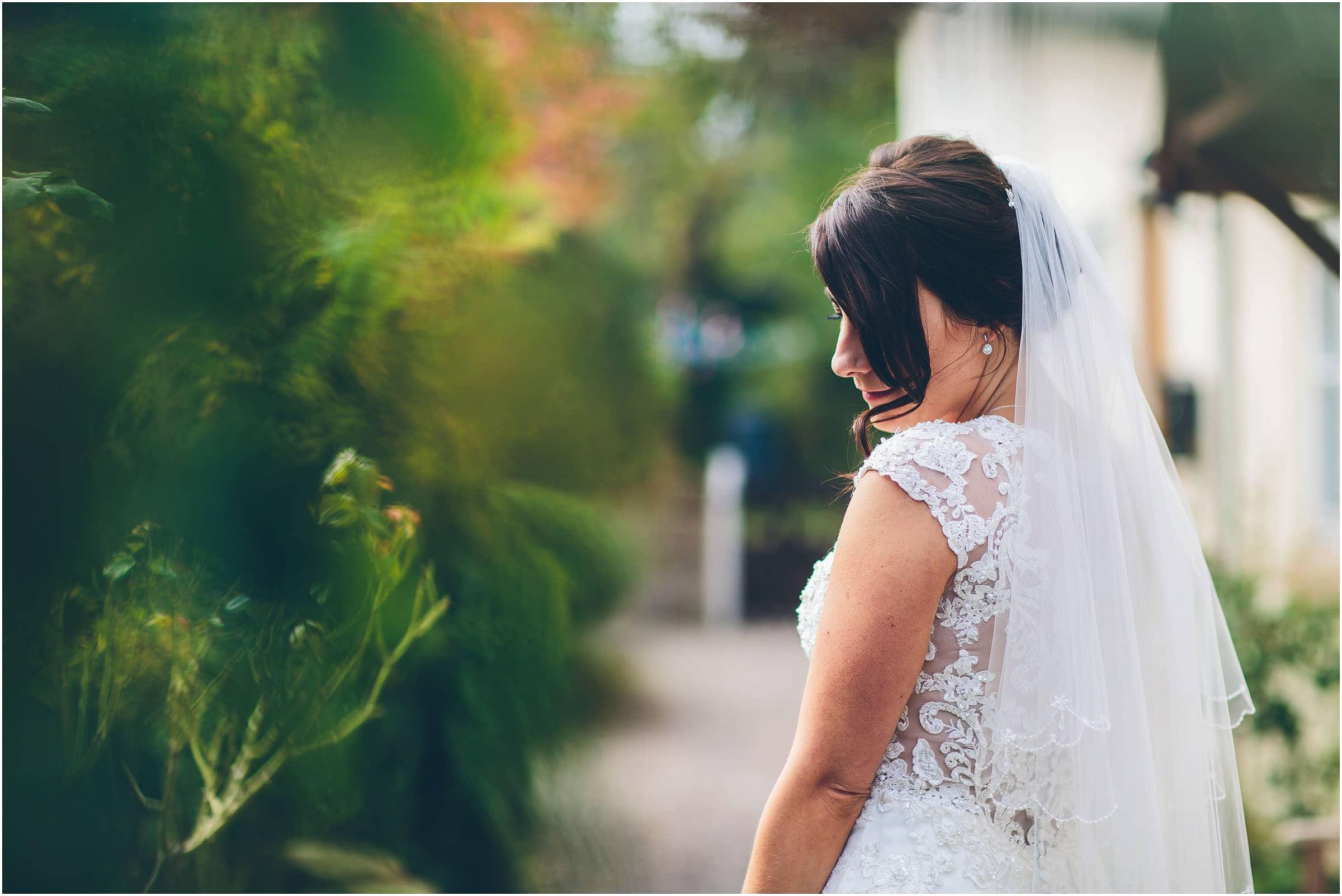 cock_obarton_wedding_photography_0072